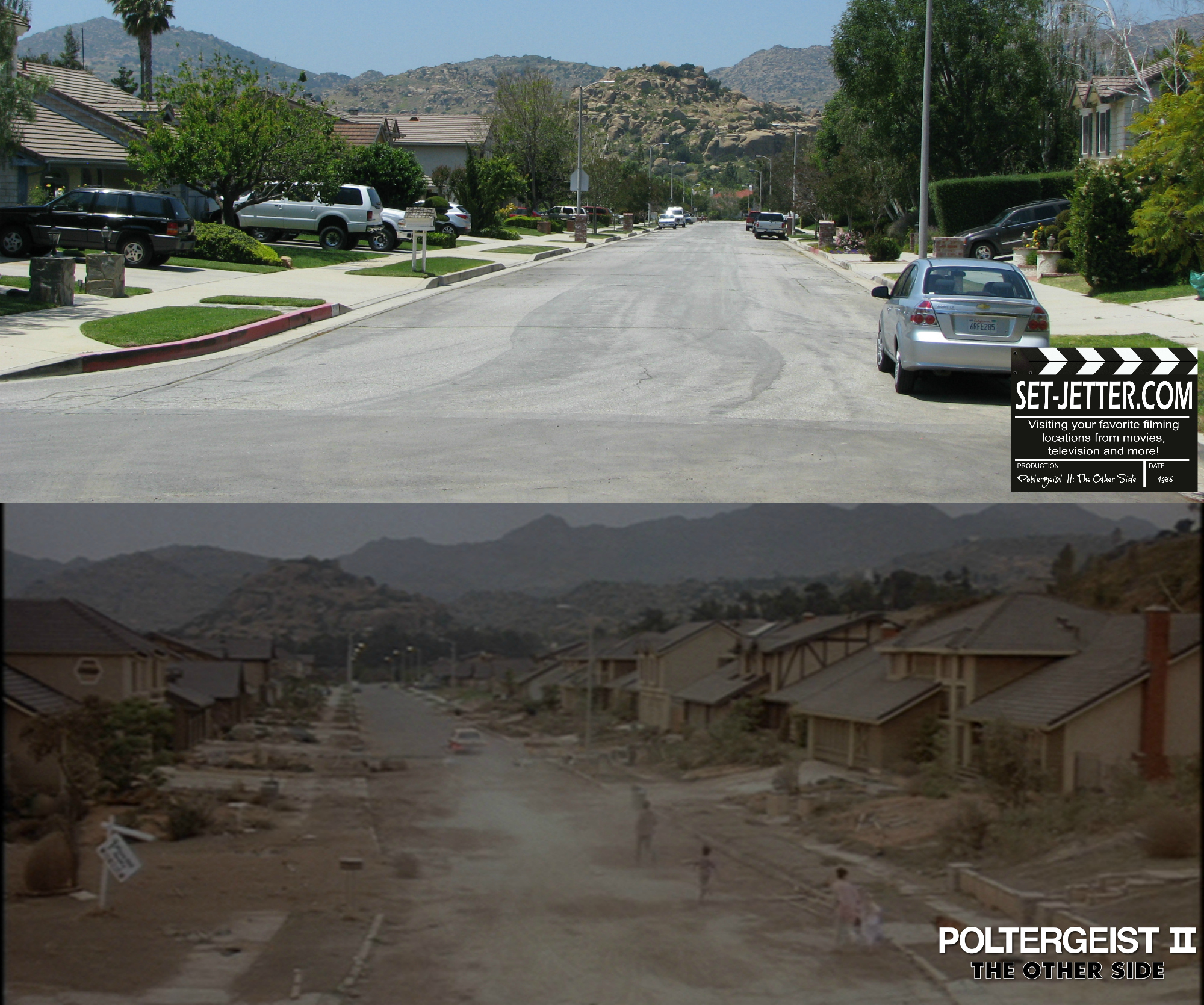 Poltergeist II comparison 16.jpg