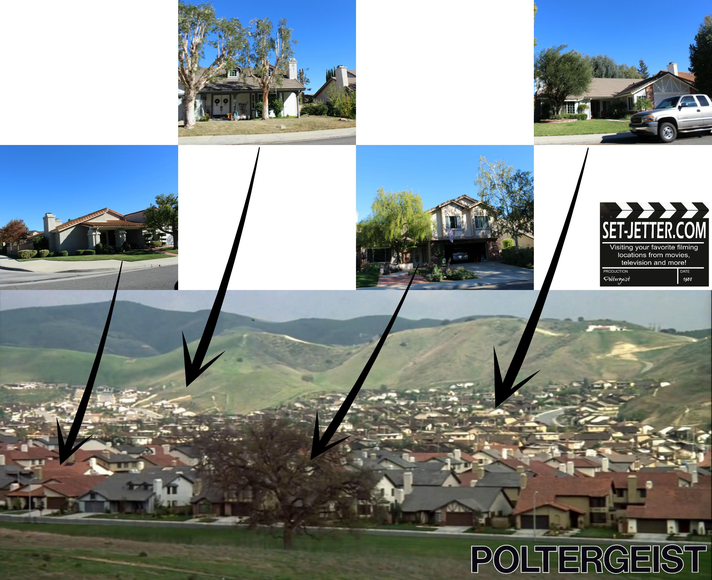 Poltergeist comparison 00.jpg