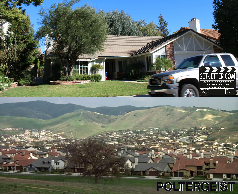 Poltergeist comparison 03.jpg