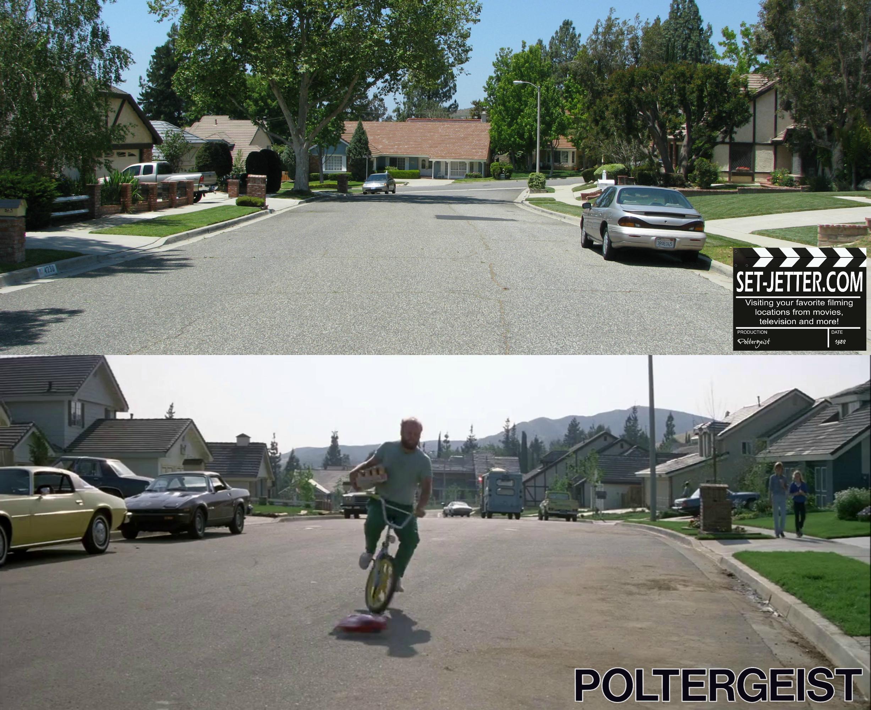 Poltergeist comparison 13.jpg