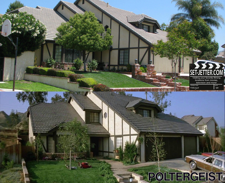 Poltergeist comparison 21.jpg