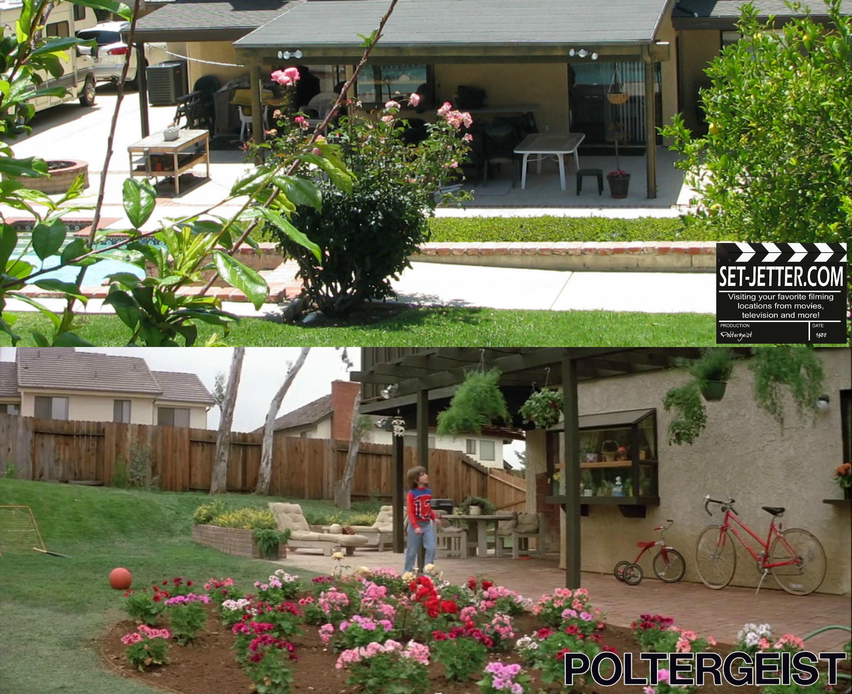 Poltergeist comparison 23.jpg