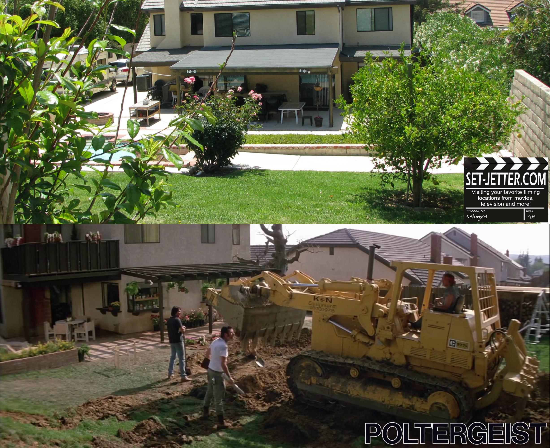 Poltergeist comparison 26.jpg