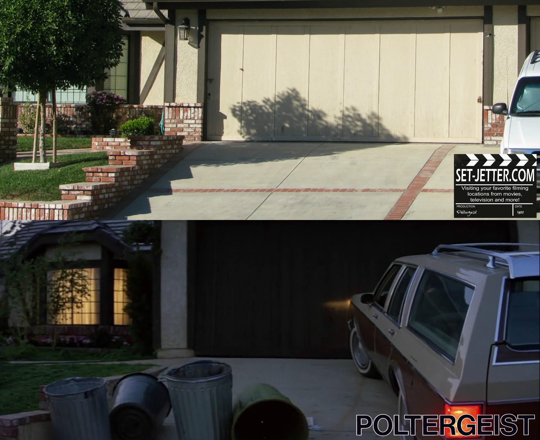 Poltergeist comparison 32.jpg
