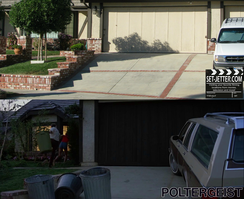 Poltergeist comparison 34.jpg