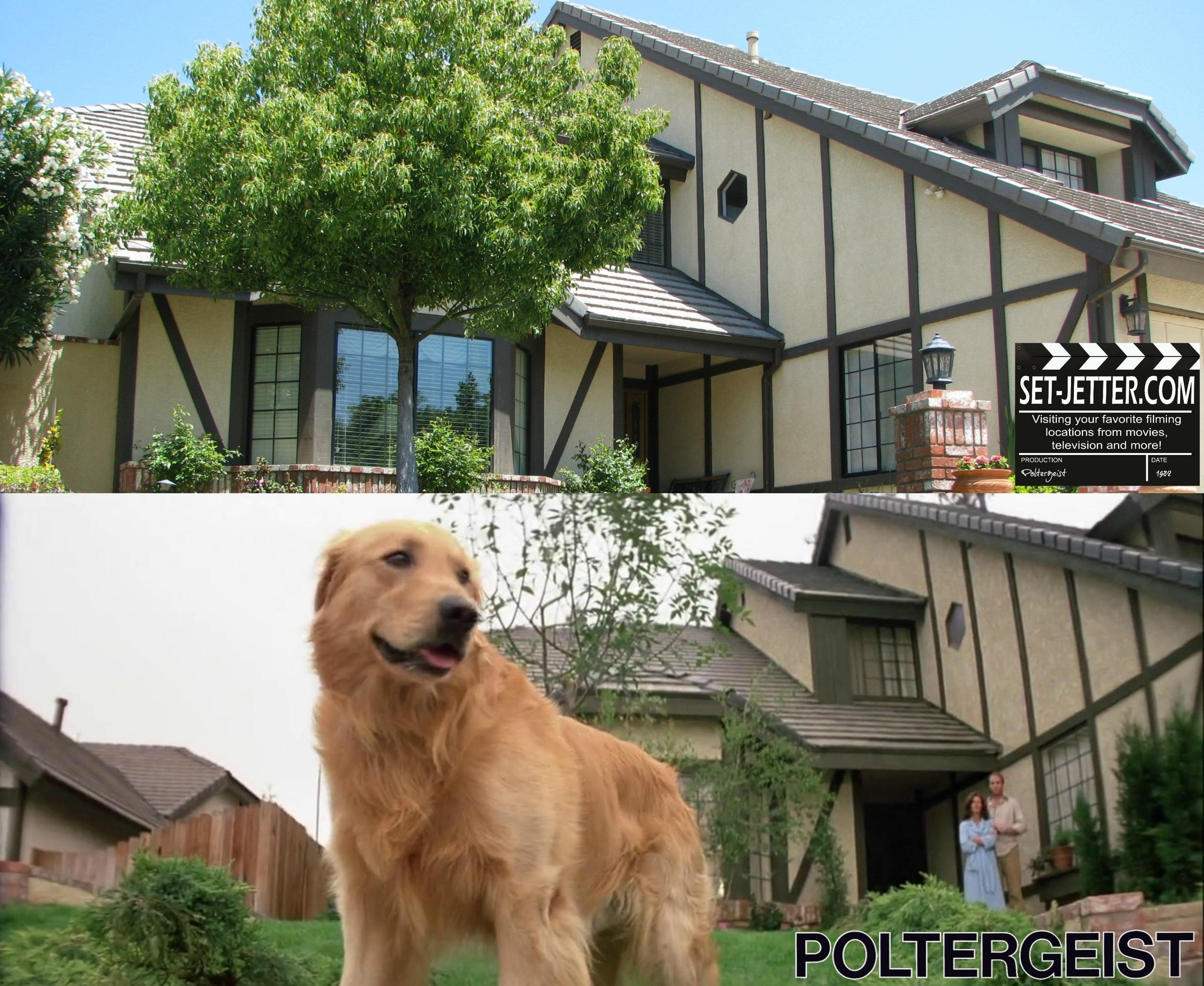 Poltergeist comparison 40.jpg
