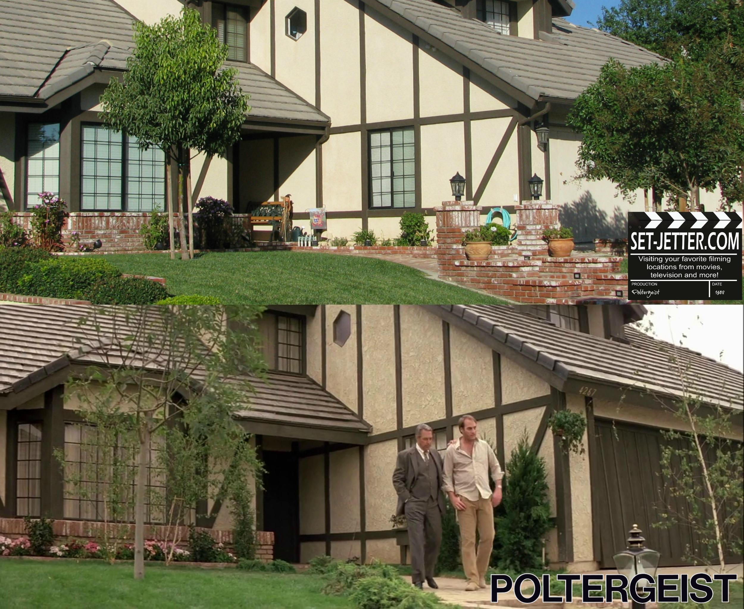 Poltergeist comparison 43.jpg