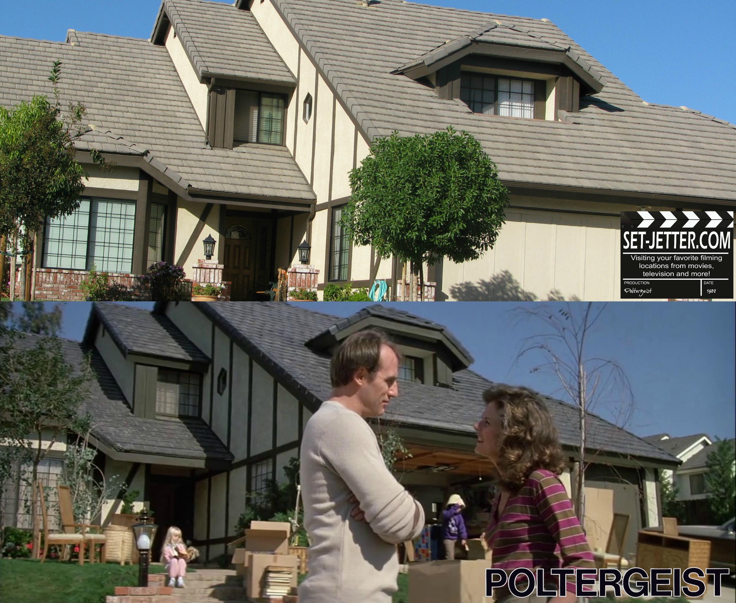 Poltergeist comparison 60.jpg