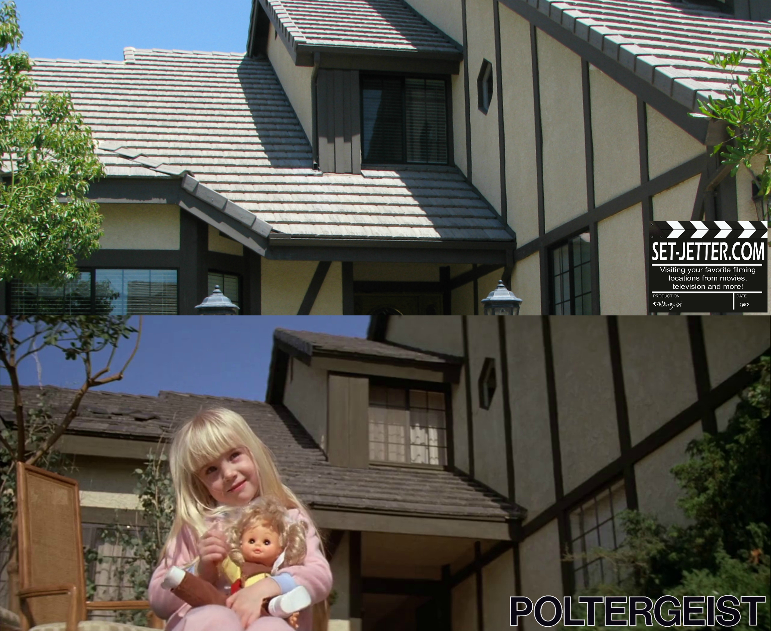 Poltergeist comparison 61.jpg