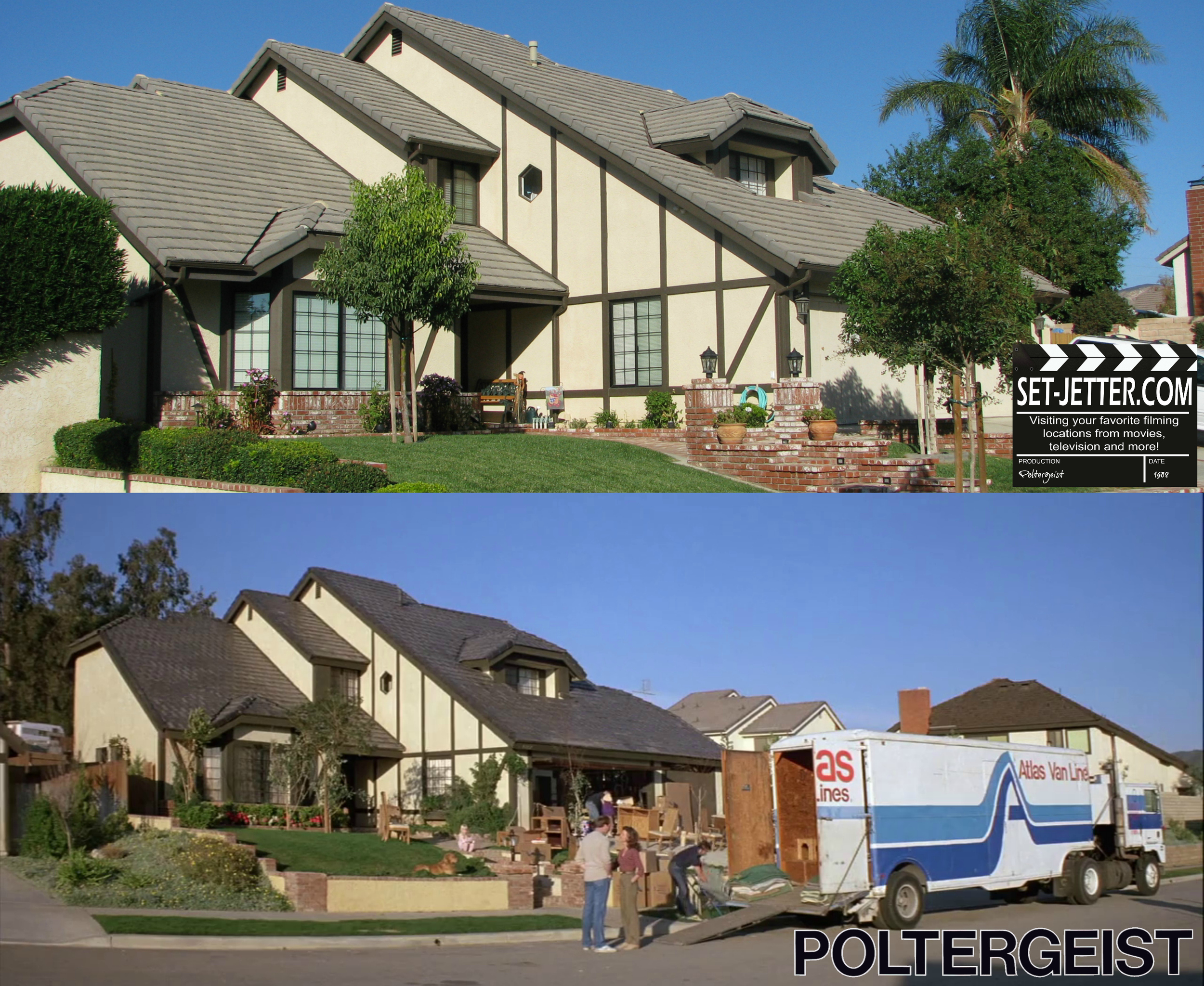 Poltergeist comparison 64.jpg