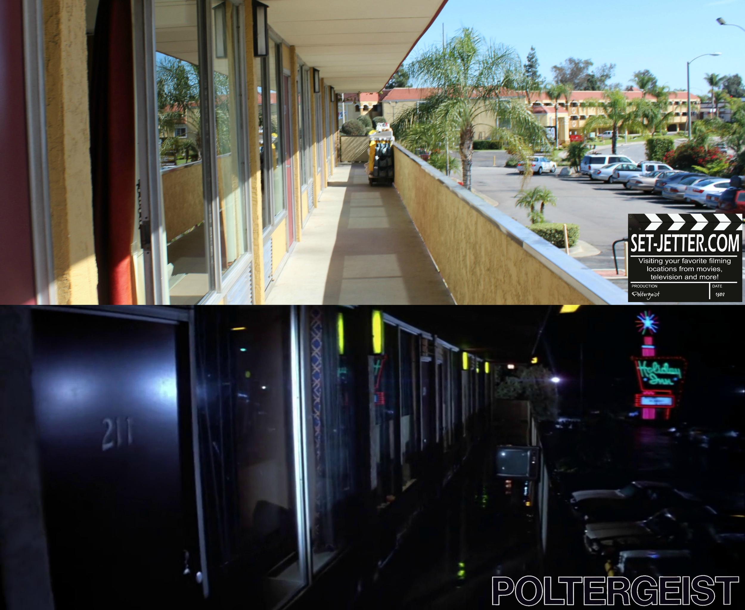 Poltergeist comparison 94.jpg