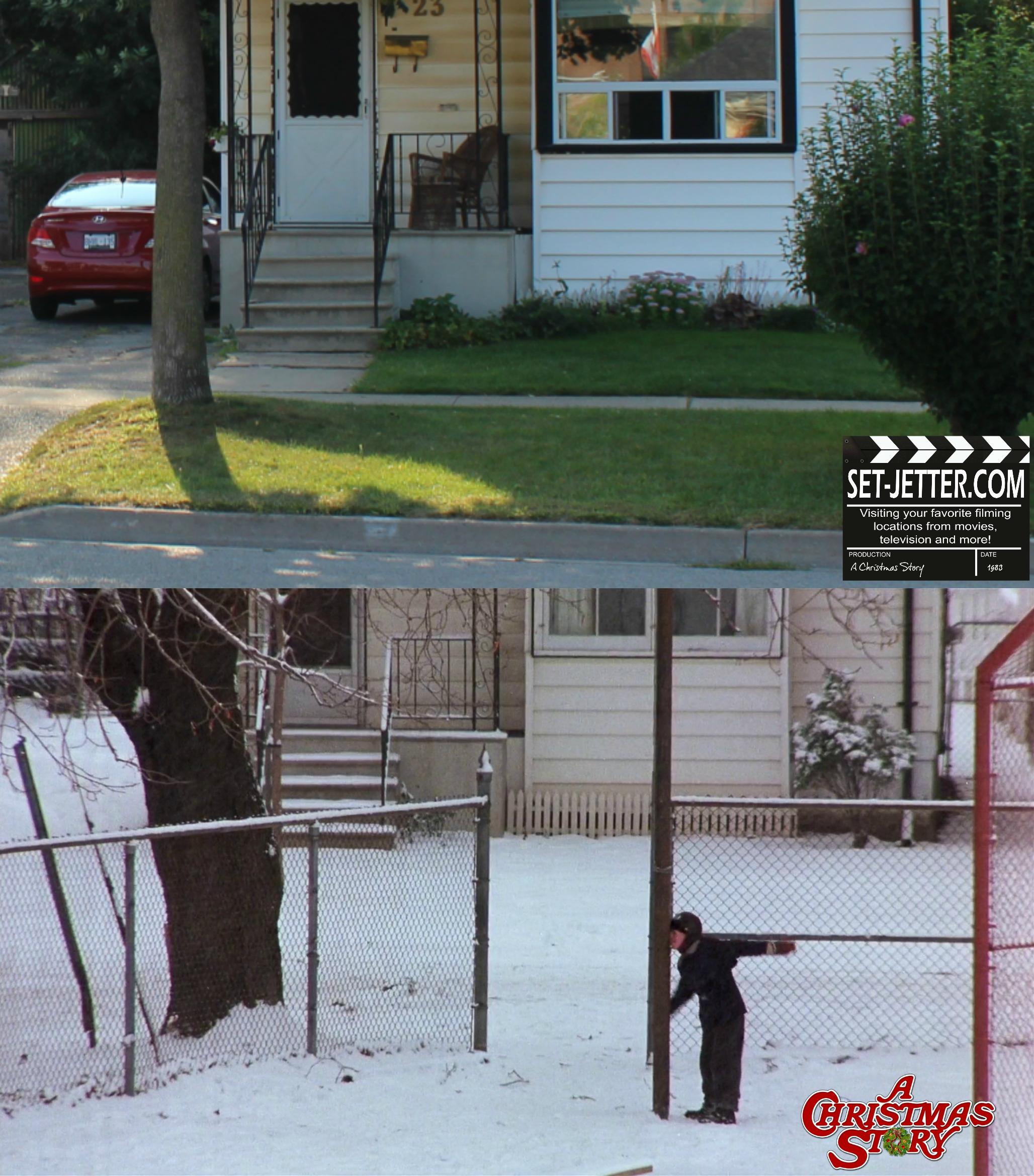 Christmas Story comparison 20.jpg
