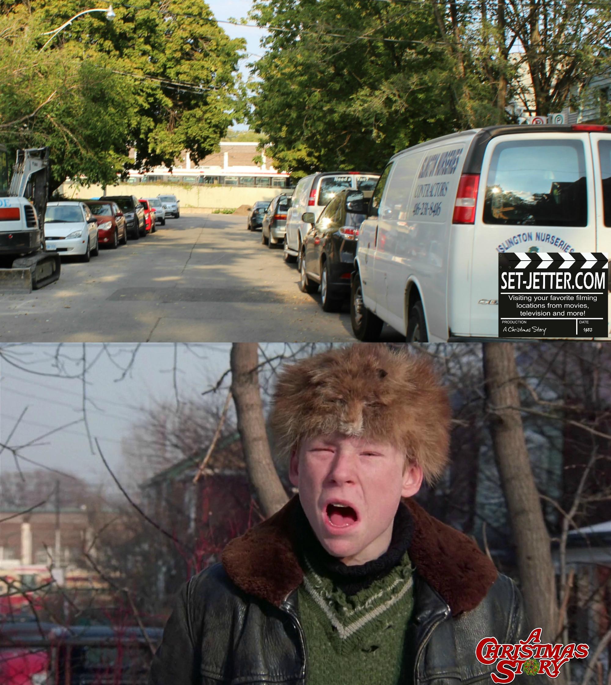 Christmas Story comparison 67b.jpg