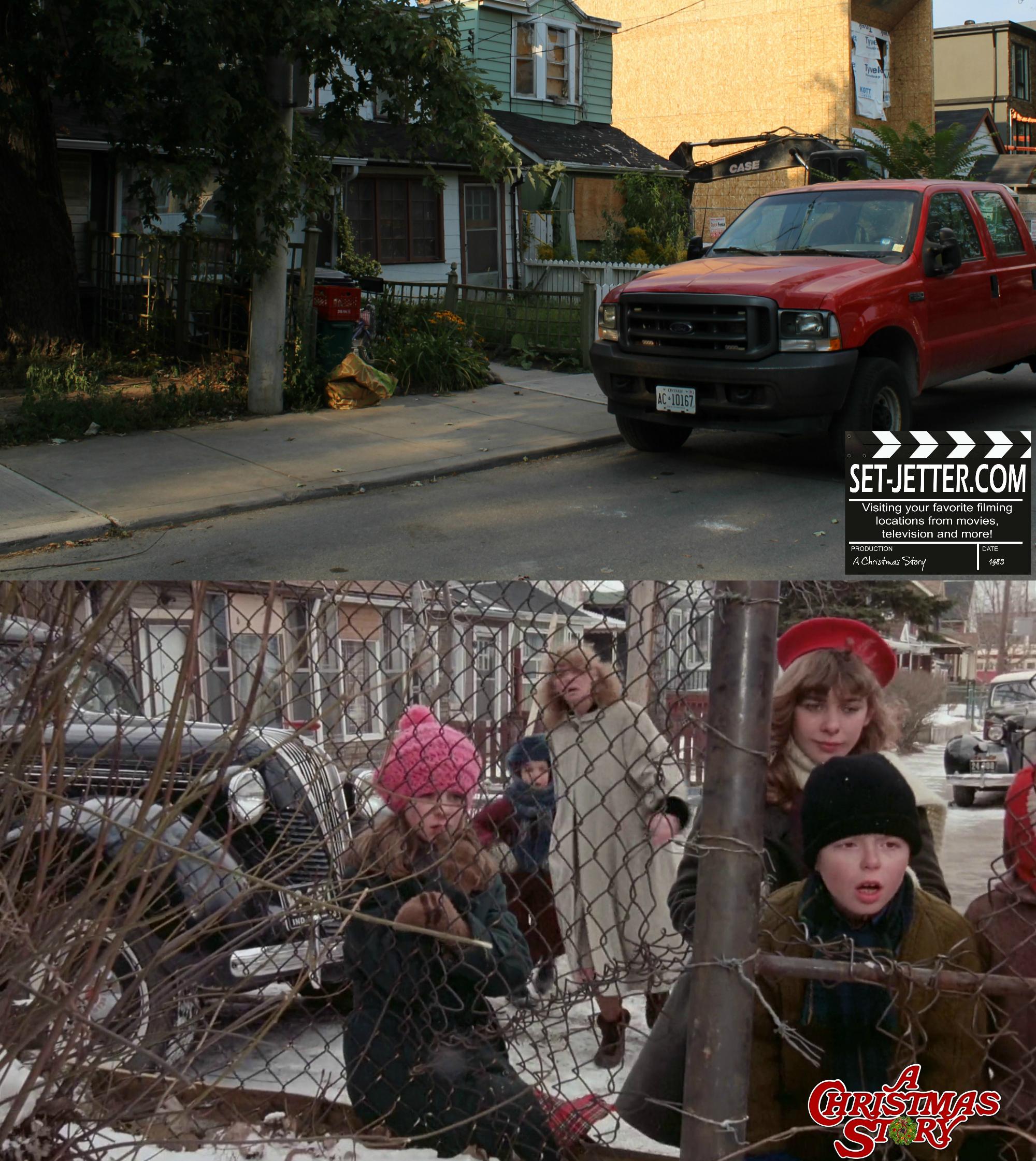 Christmas Story comparison 70.jpg