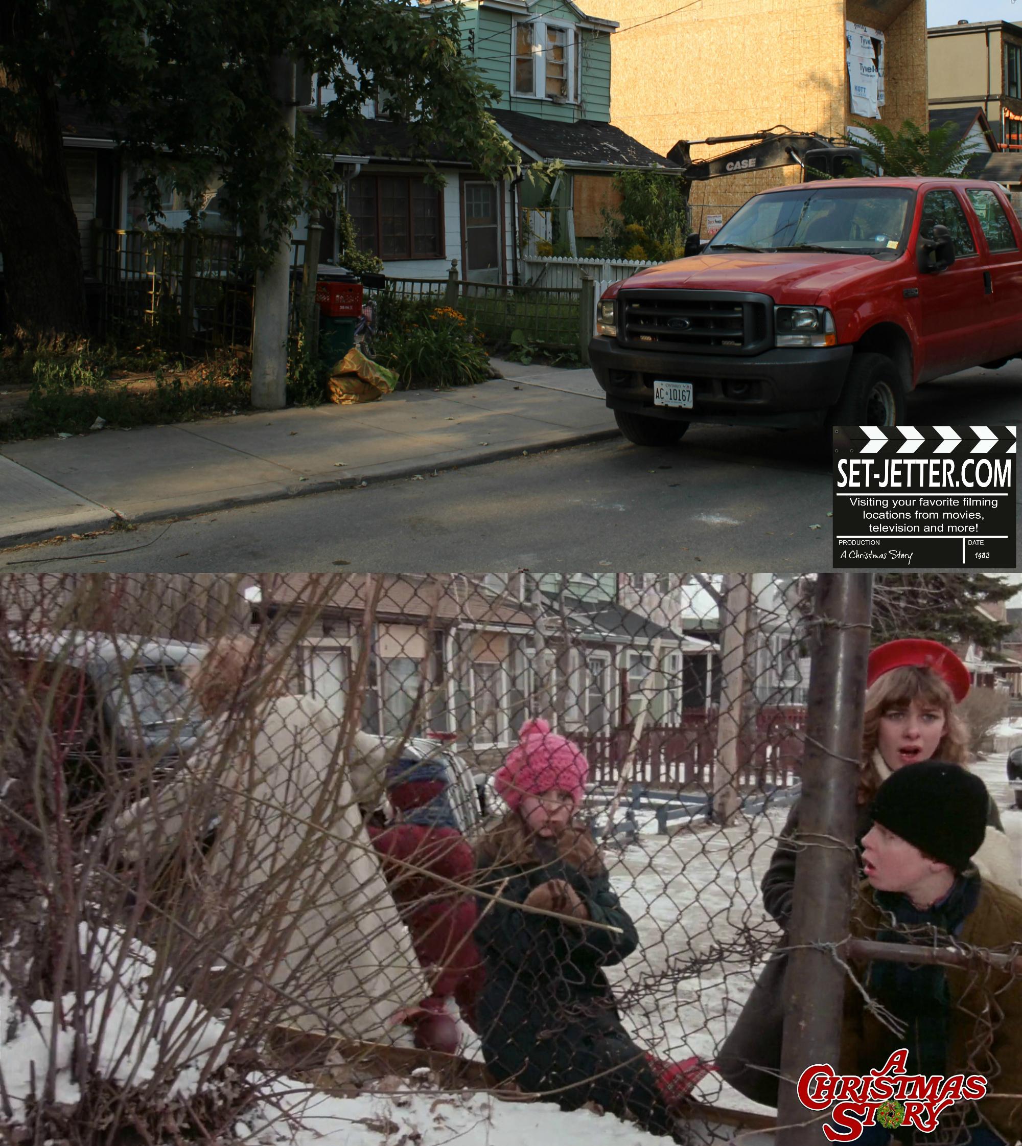 Christmas Story comparison 71.jpg