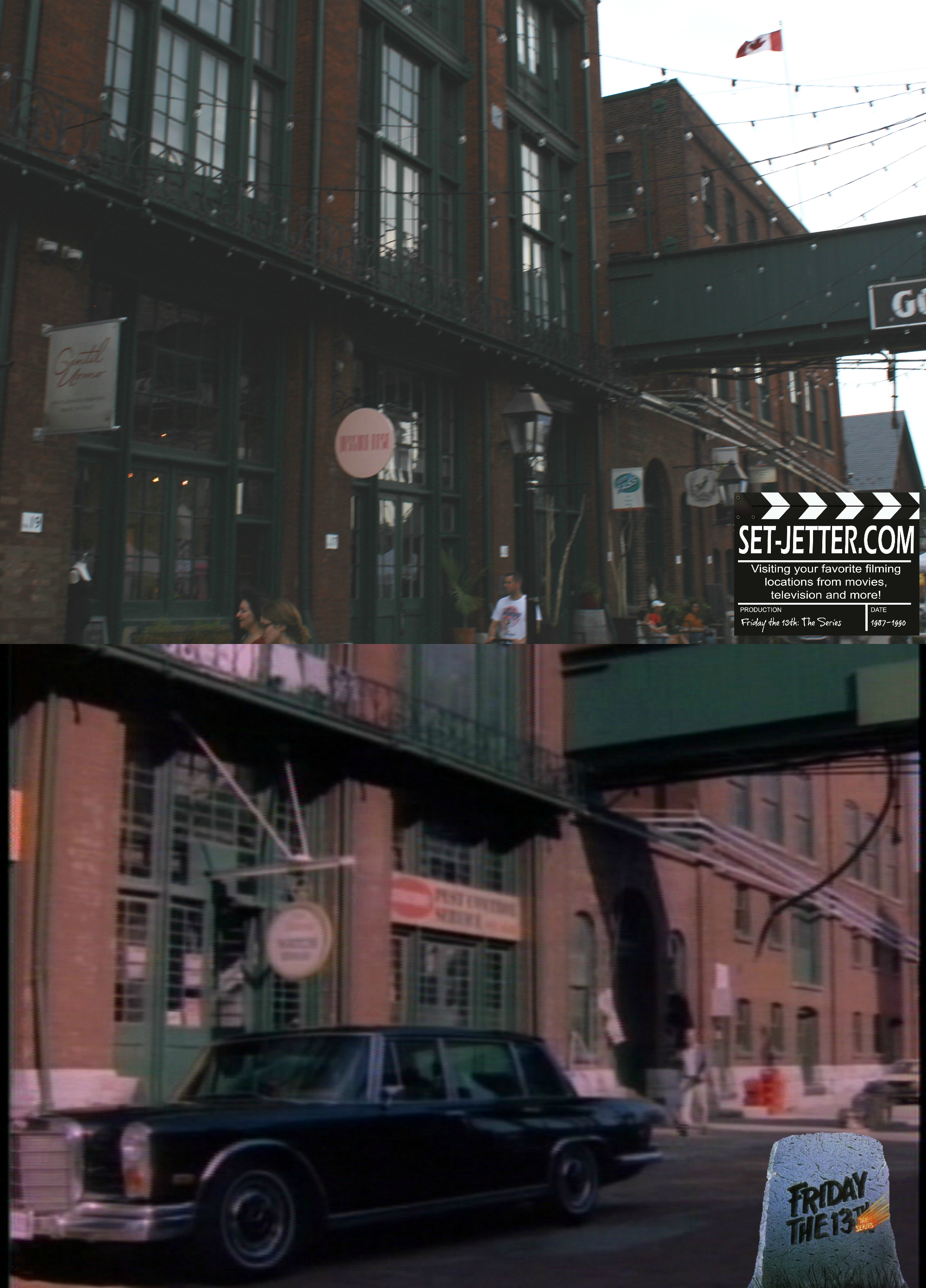 Friday the 13th The Series comparison 09.jpg