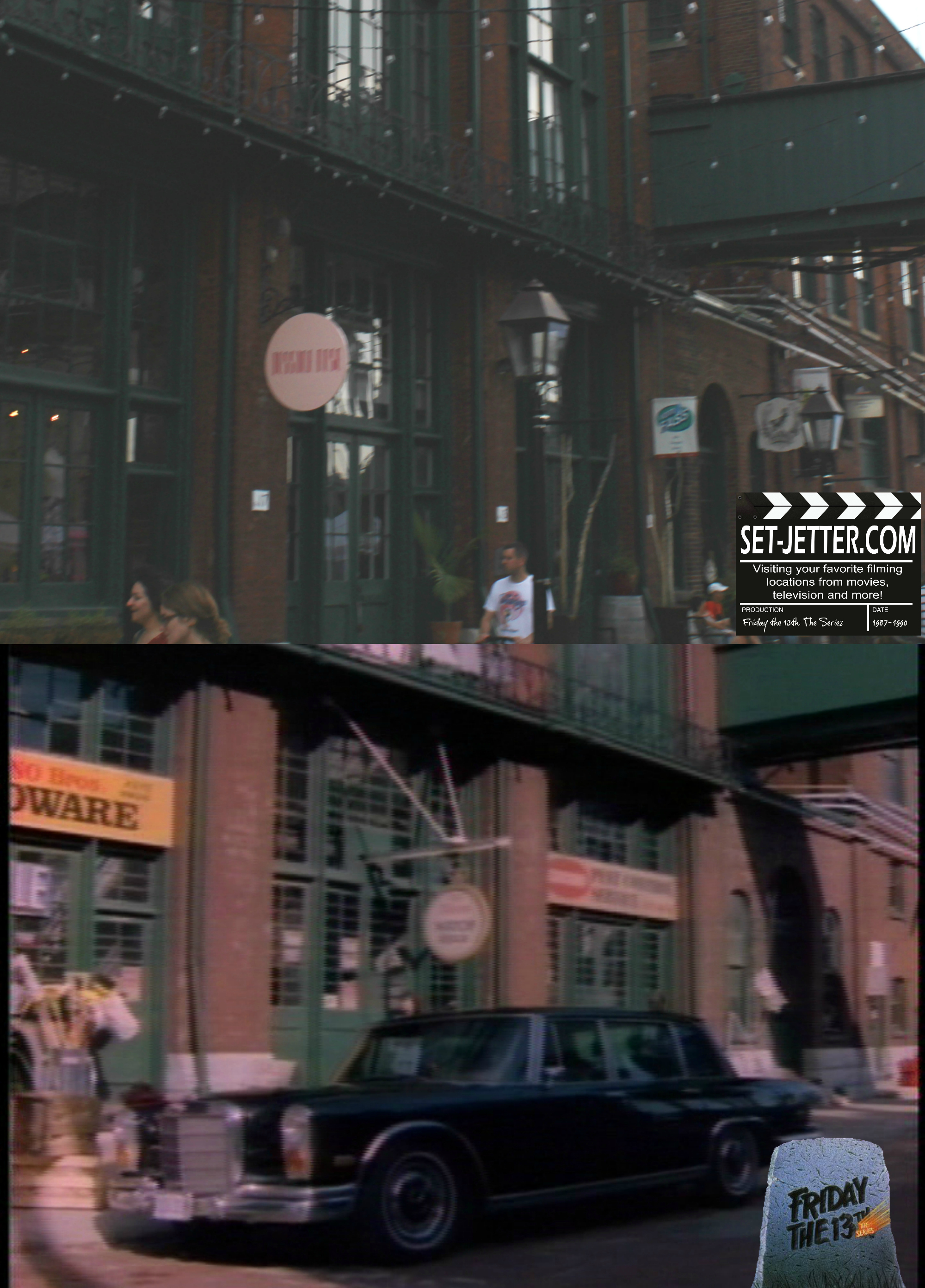 Friday the 13th The Series comparison 10.jpg