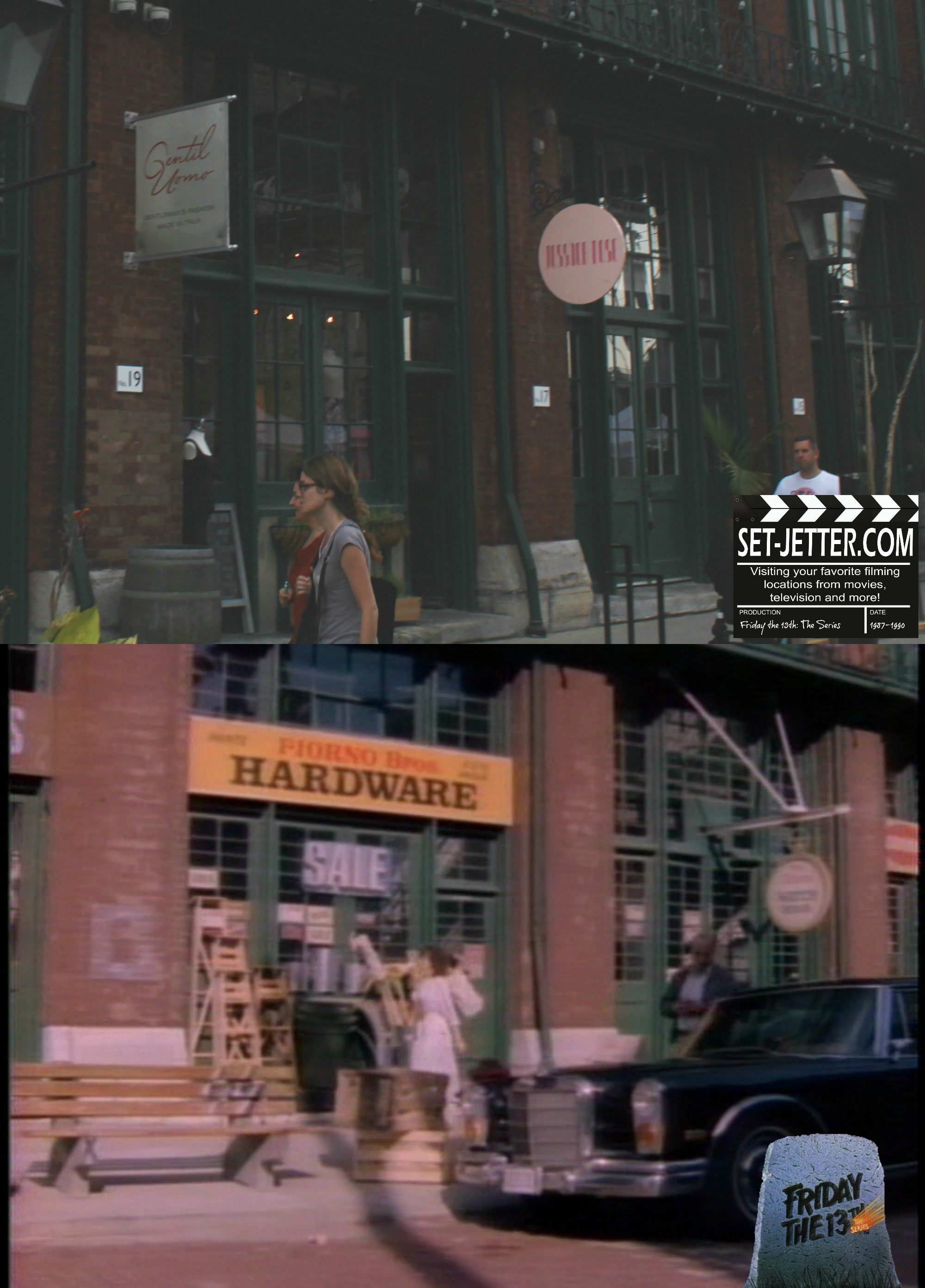 Friday the 13th The Series comparison 13.jpg
