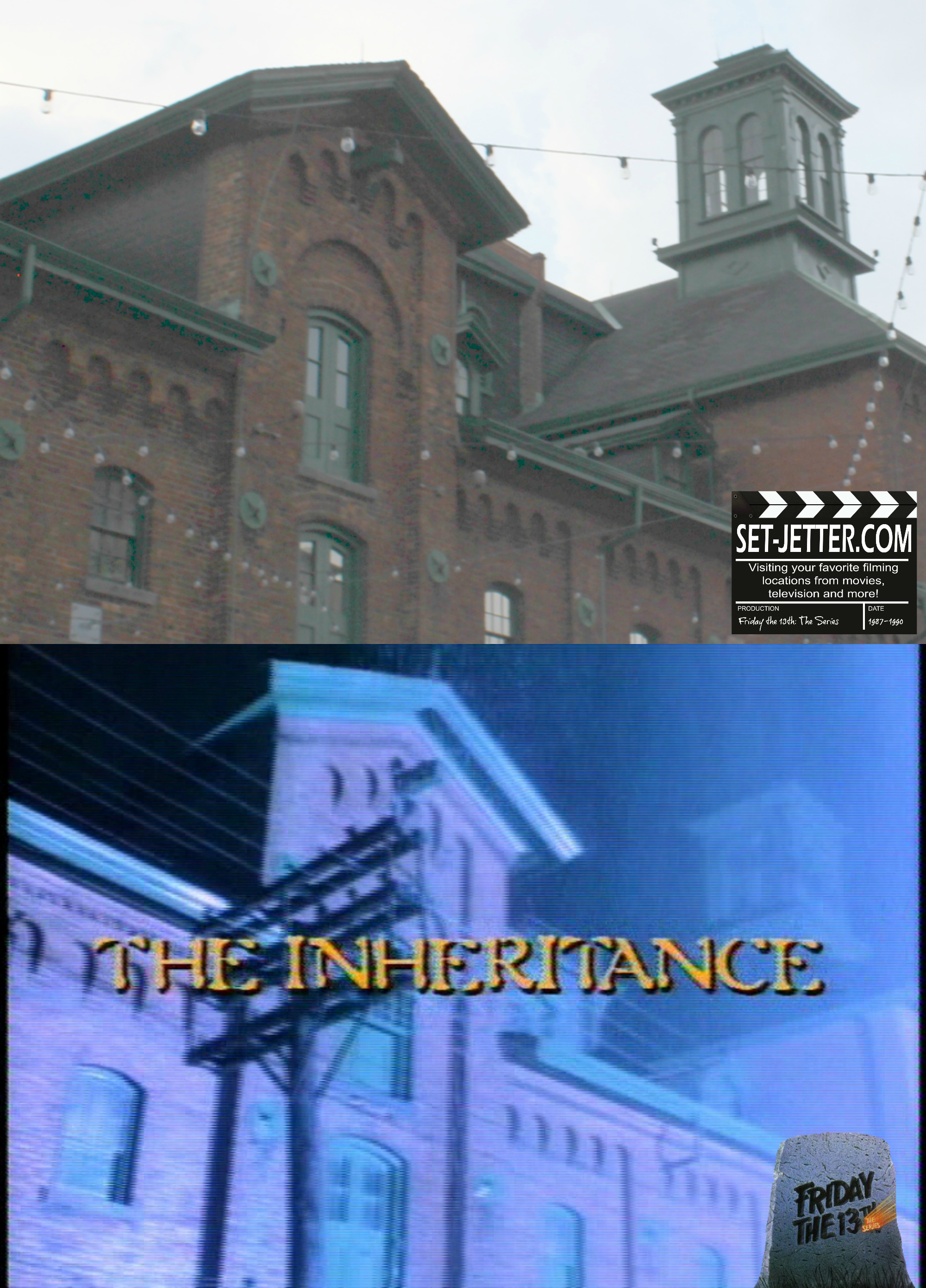 Friday the 13th The Series comparison 02.jpg