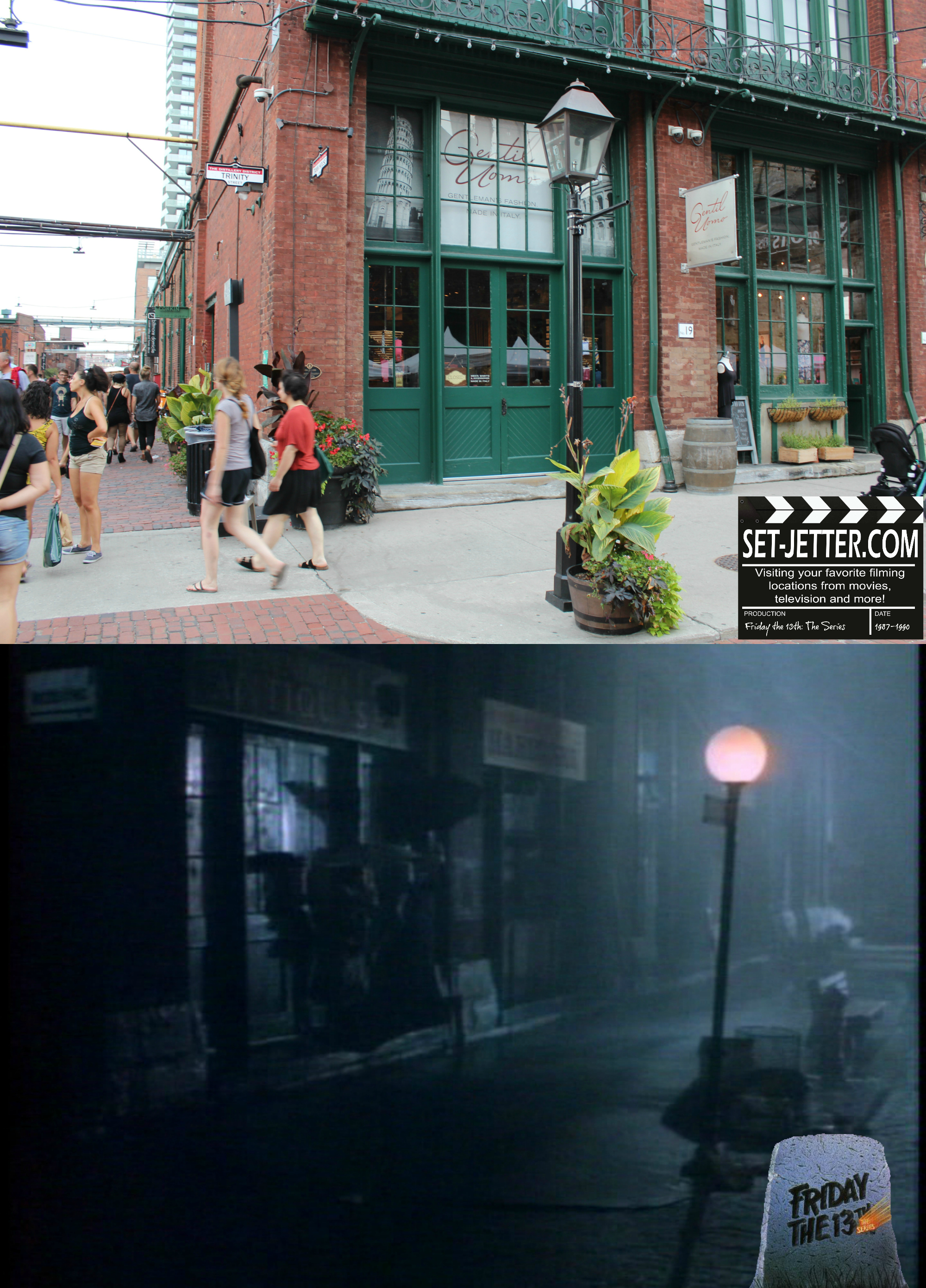 Friday the 13th The Series comparison 07.jpg