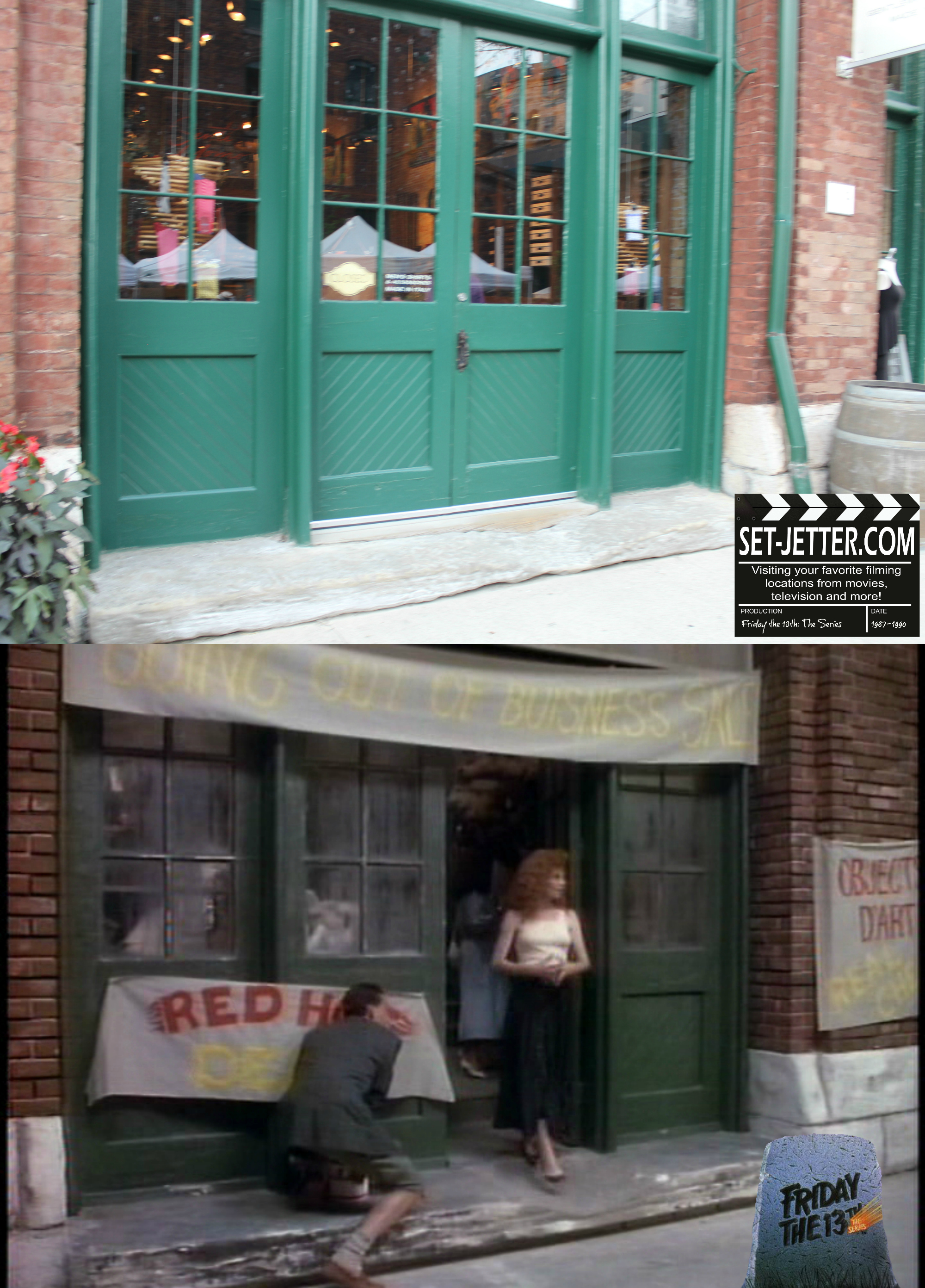 Friday the 13th The Series comparison 15.jpg