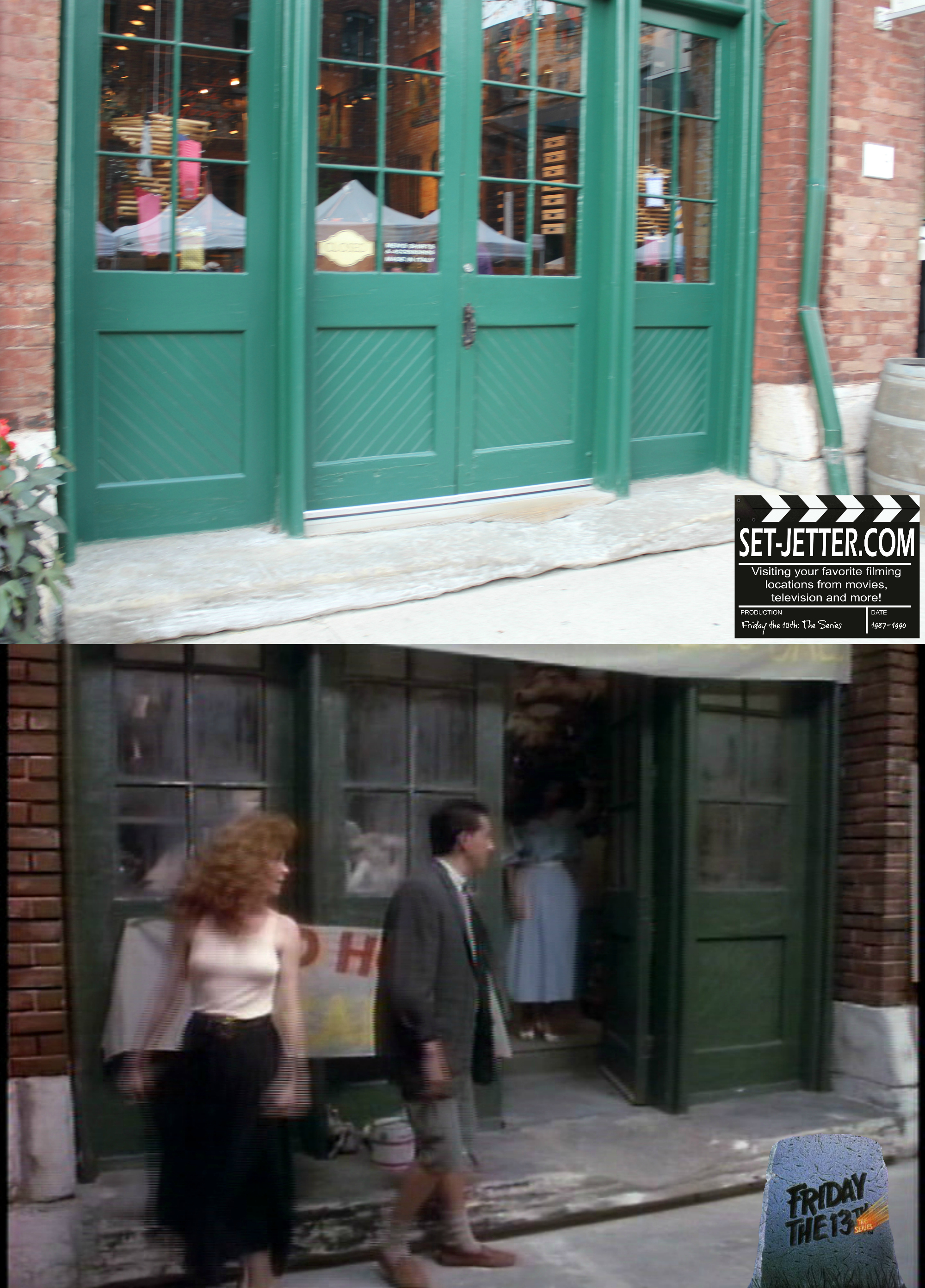 Friday the 13th The Series comparison 16.jpg