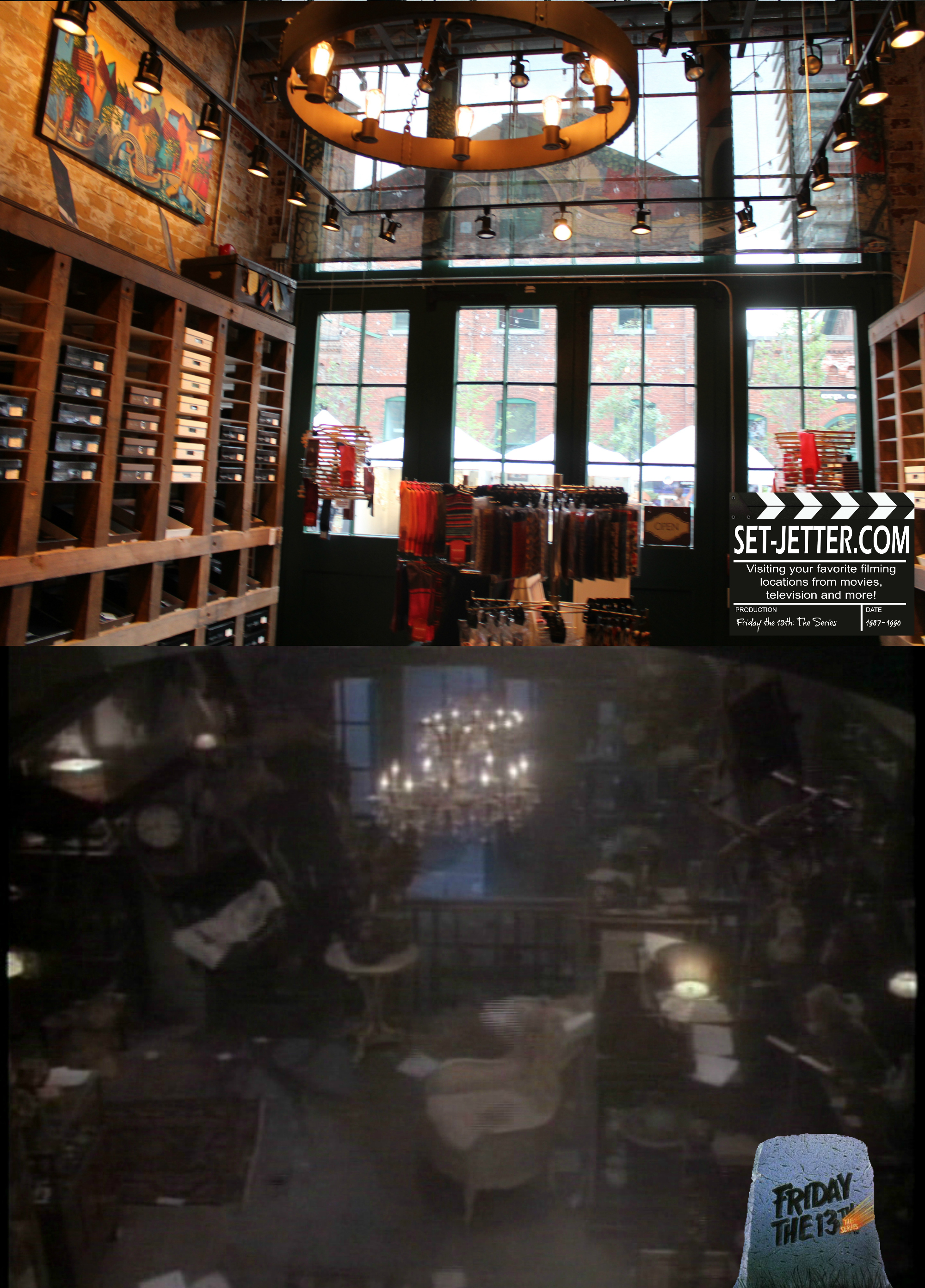 Friday the 13th The Series comparison 19.jpg