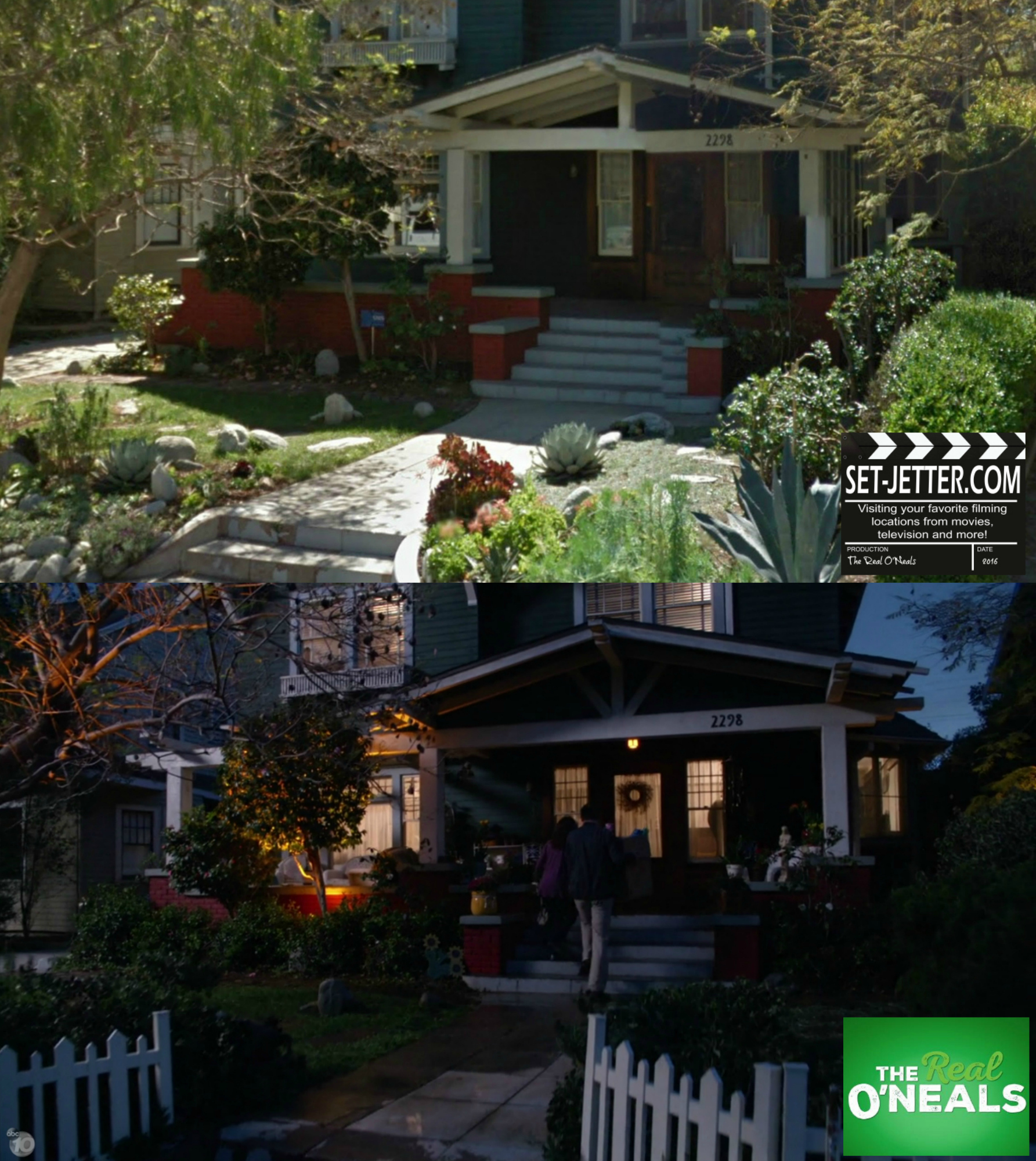 The Real Oneals house 01.jpg