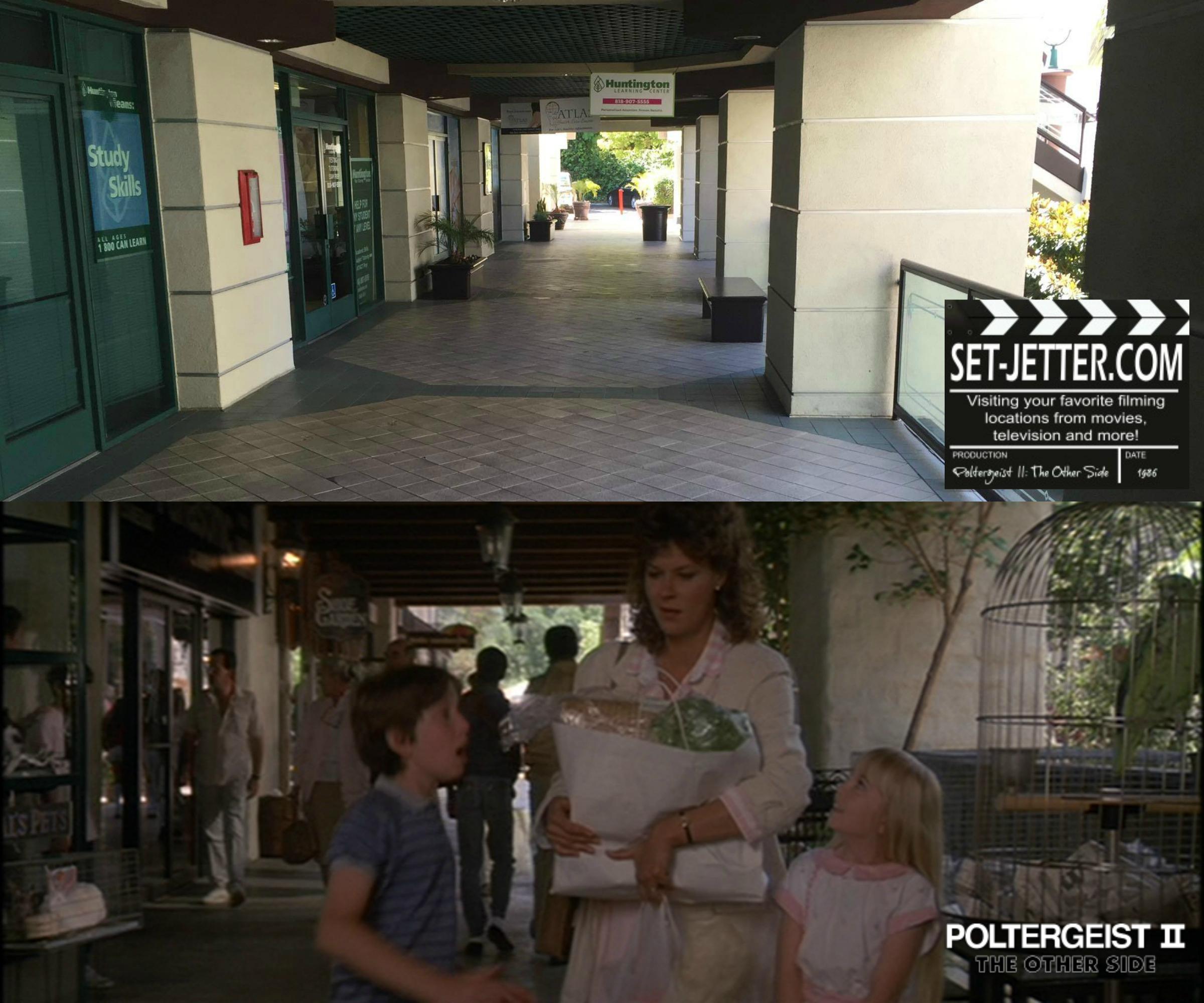 Poltergeist II mall 01.jpg