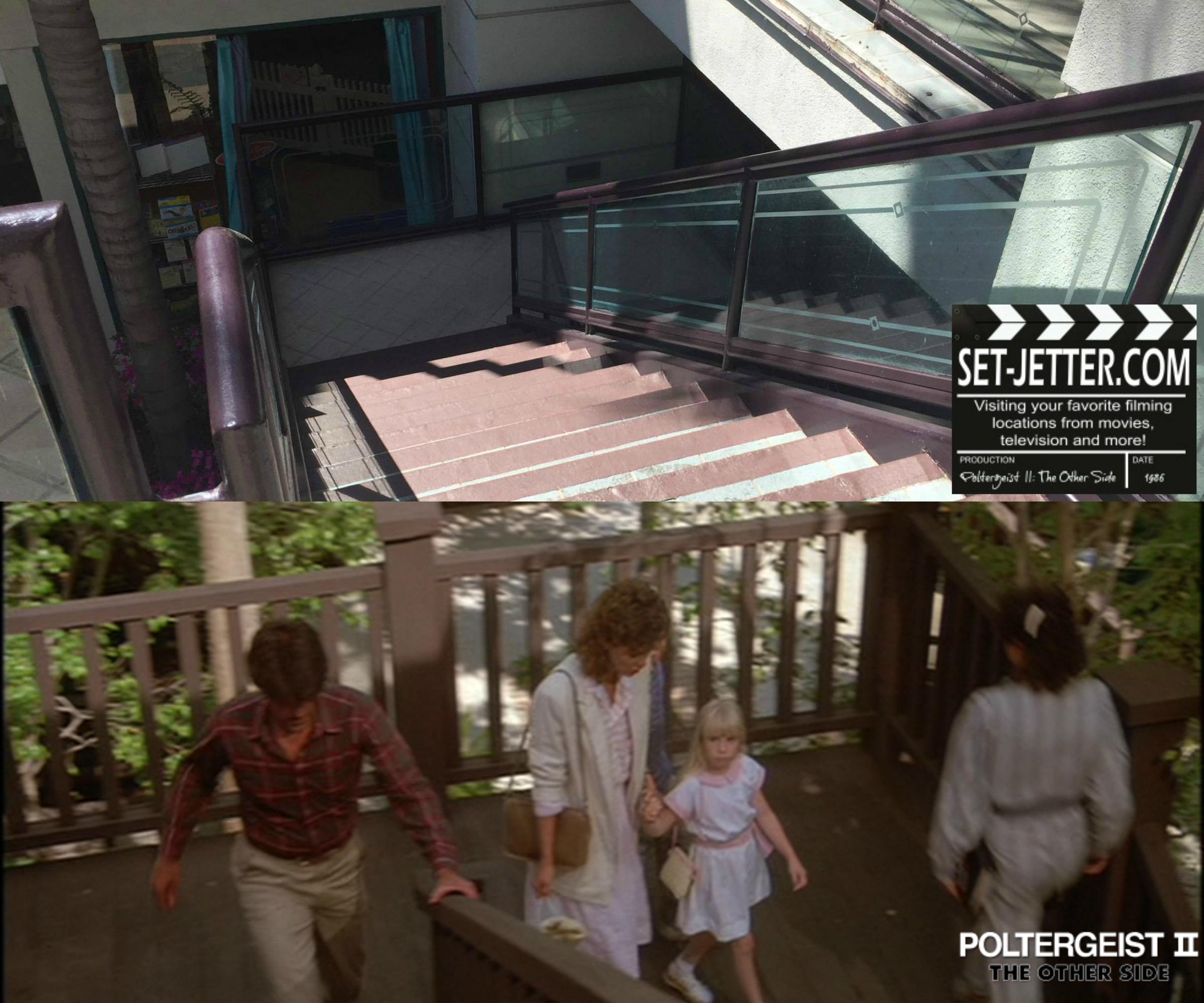 Poltergeist II mall 03.jpg