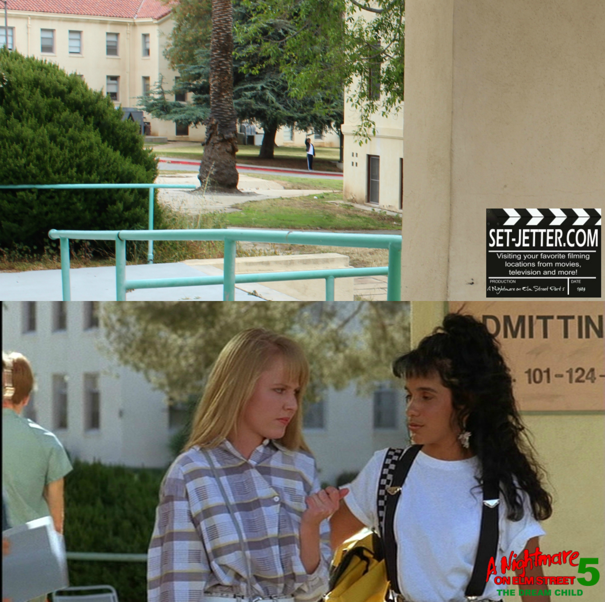 Nightmare On Elm Street 5 comparison 83.jpg