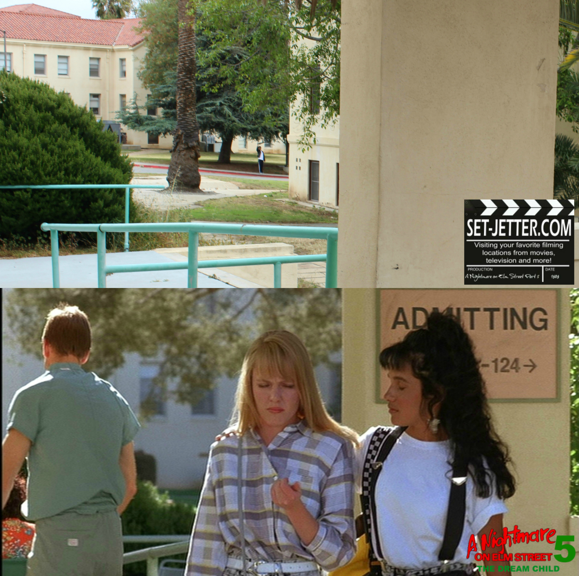 Nightmare On Elm Street 5 comparison 84.jpg