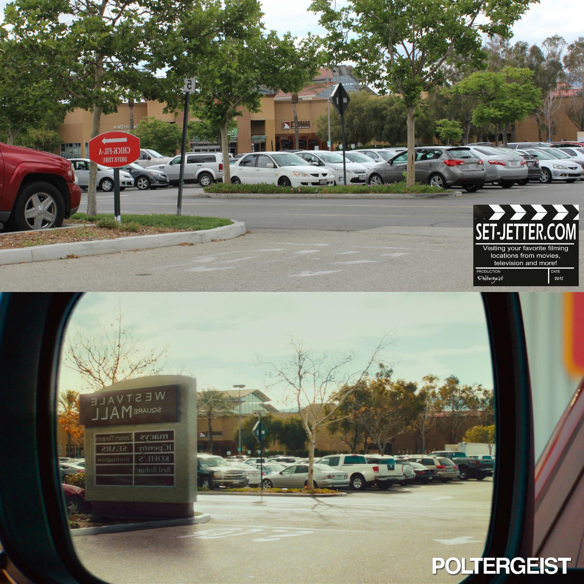 Poltergeist mall comparison 01 x.jpg