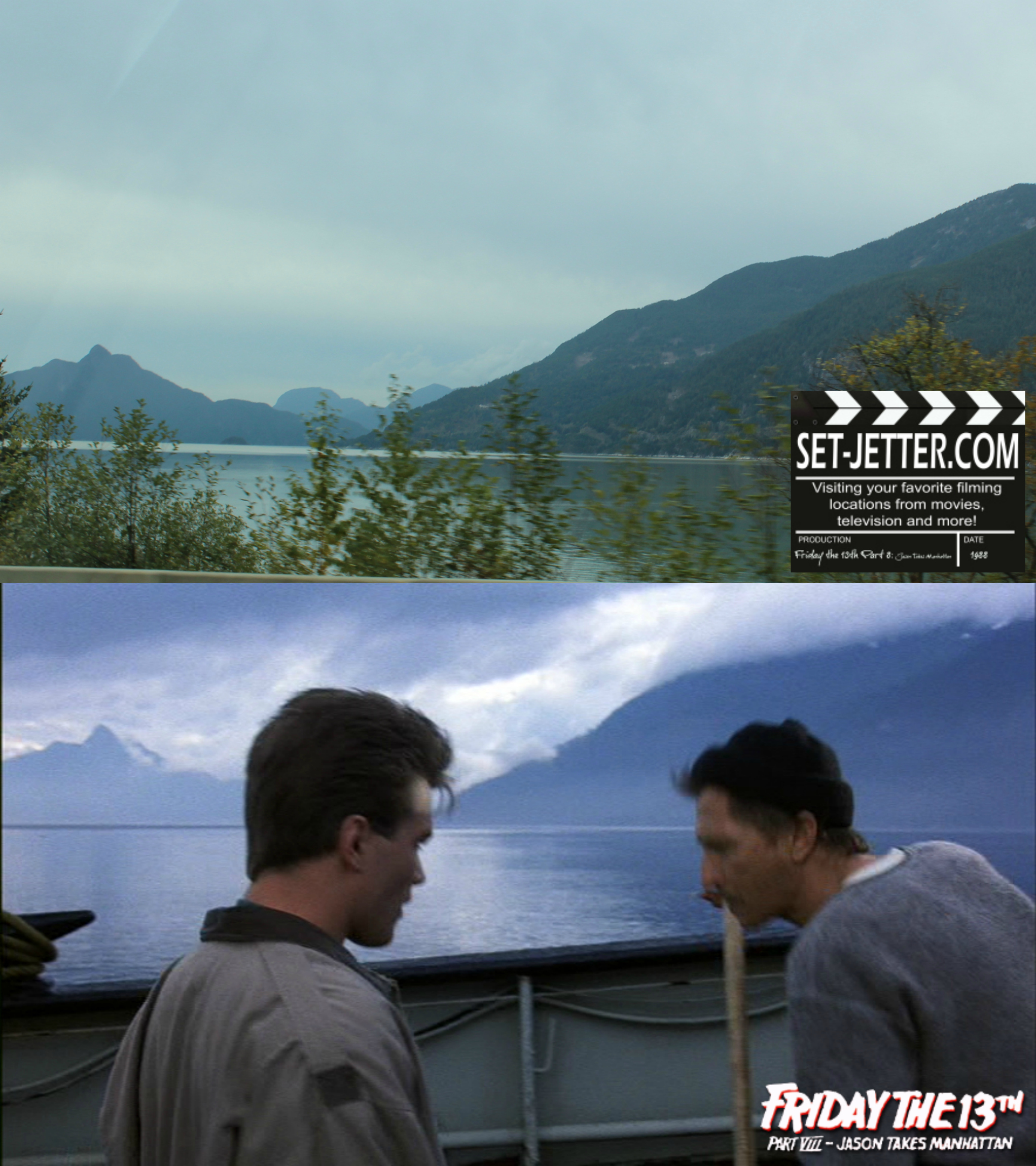 Friday the 13th Part 8 comparison 01.jpg