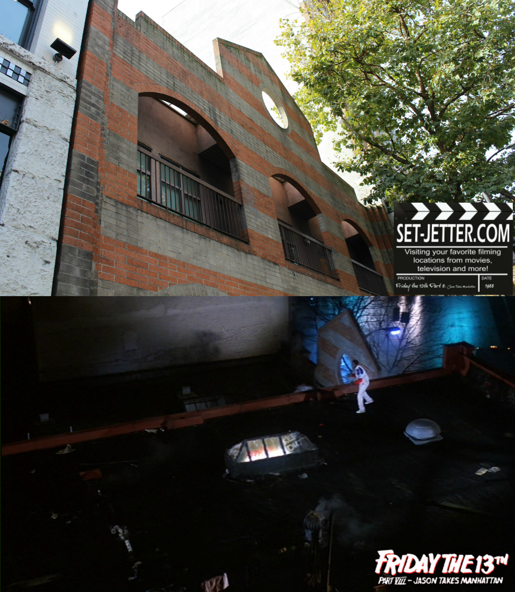 Friday the 13th Part 8 comparison 30.jpg