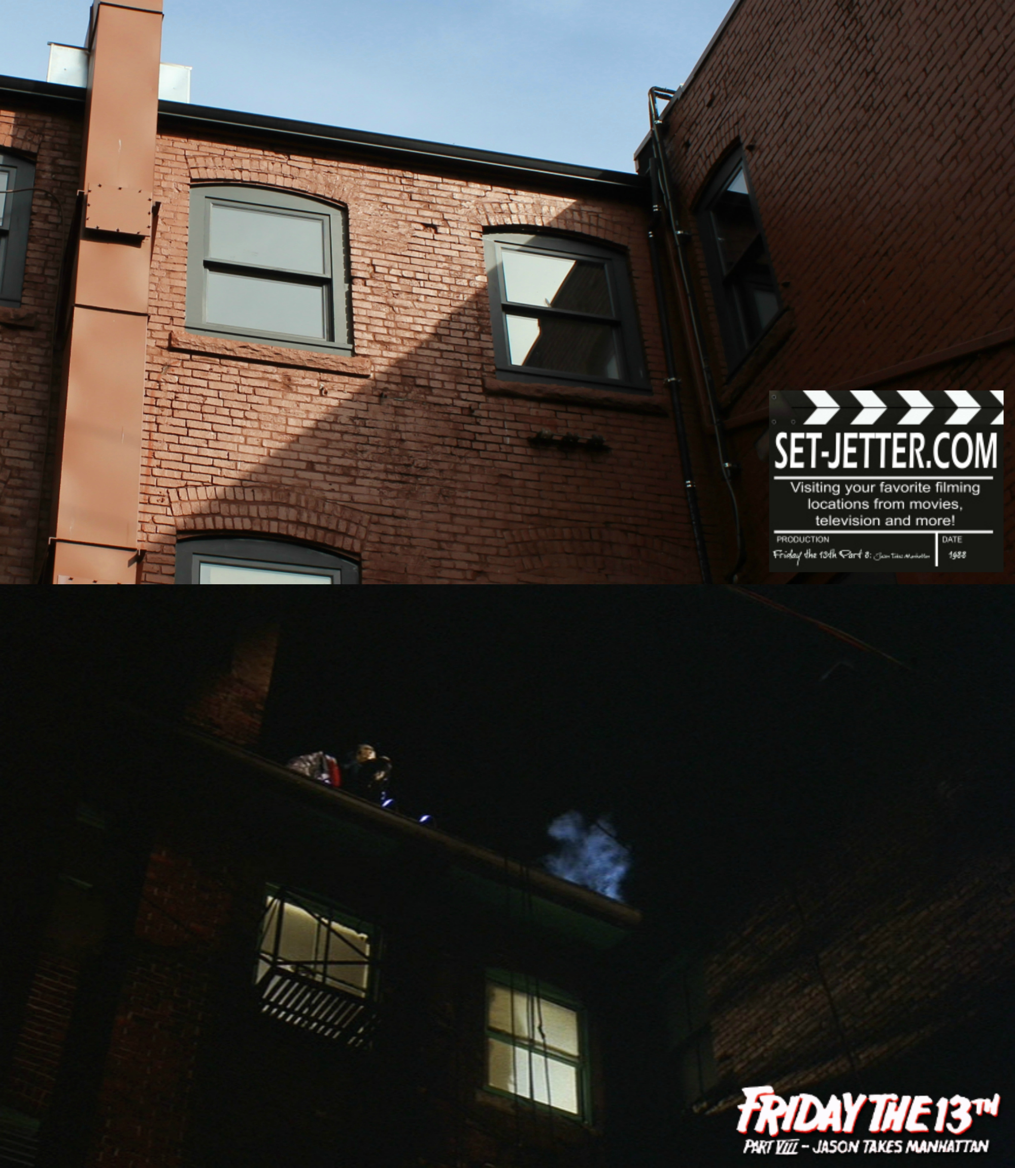Friday the 13th Part 8 comparison 32.jpg