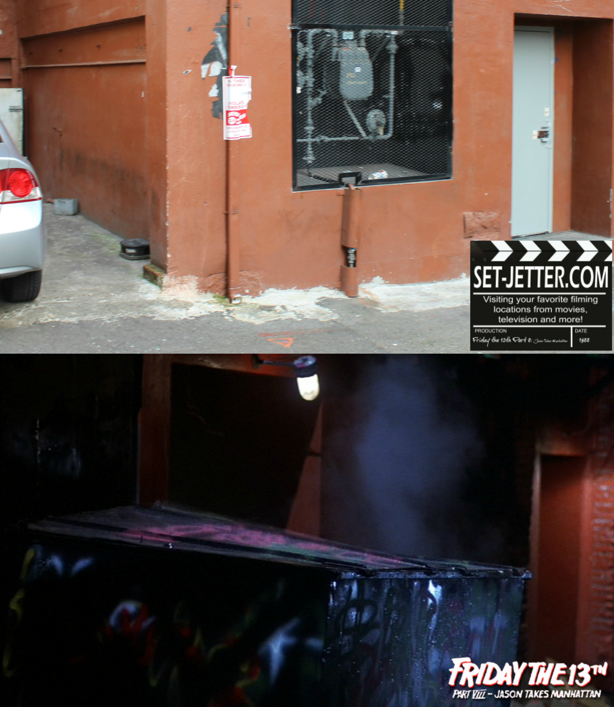 Friday the 13th Part 8 comparison 35.jpg