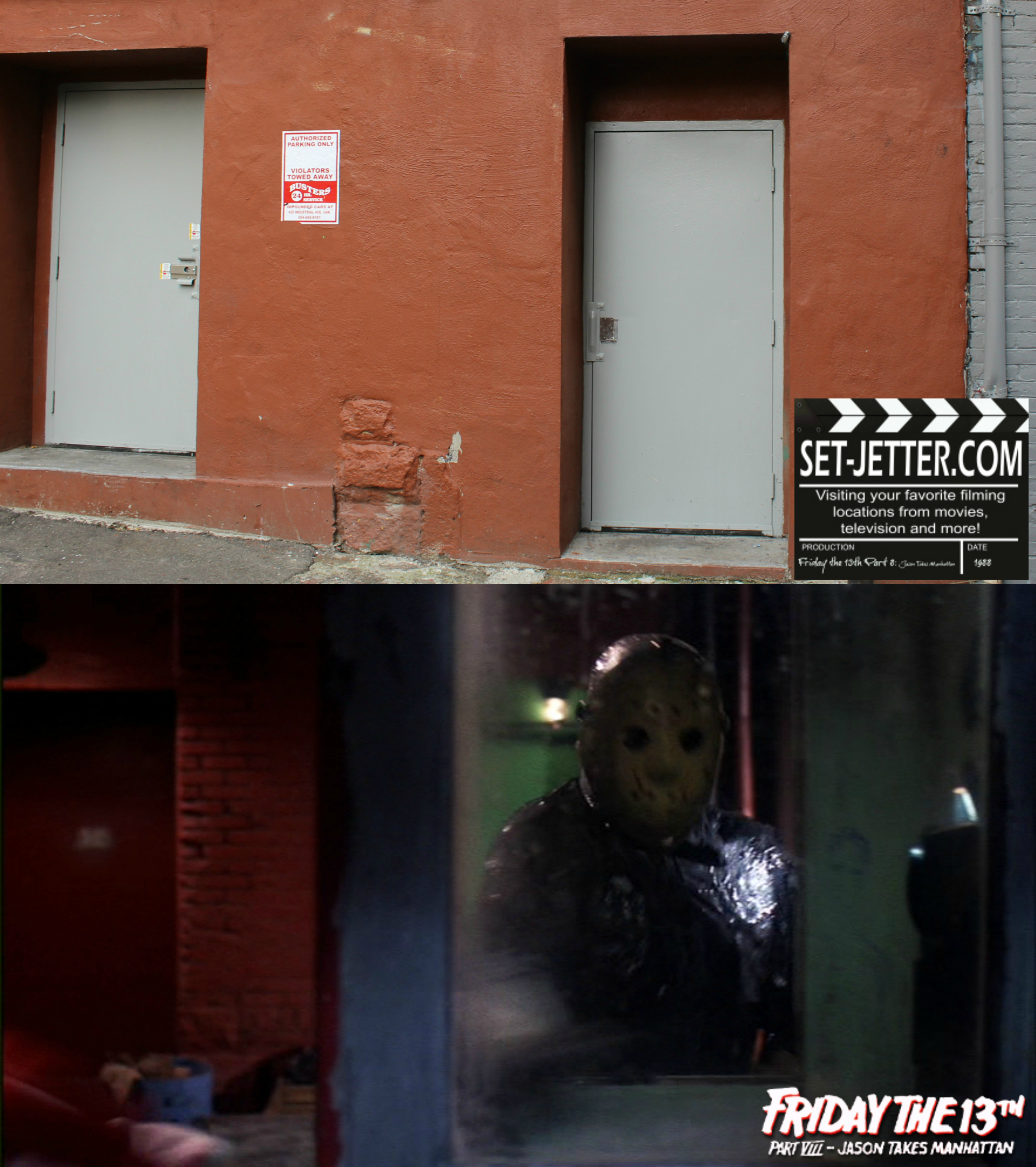 Friday the 13th Part 8 comparison 37.jpg