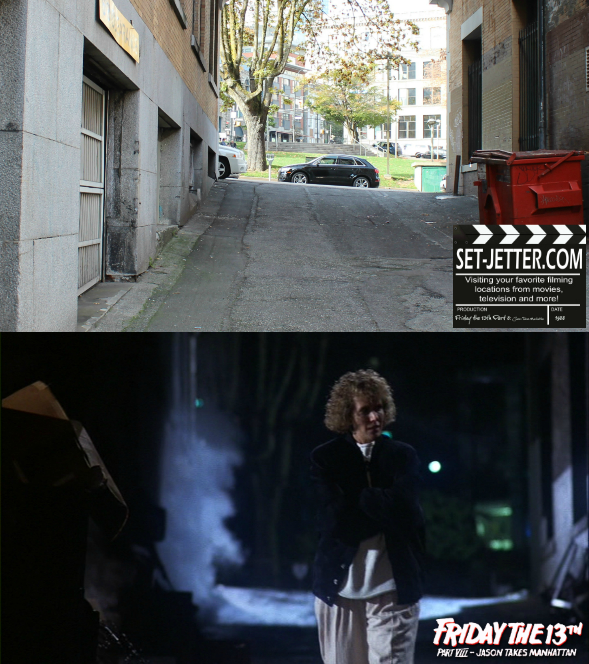 Friday the 13th Part 8 comparison 41.jpg
