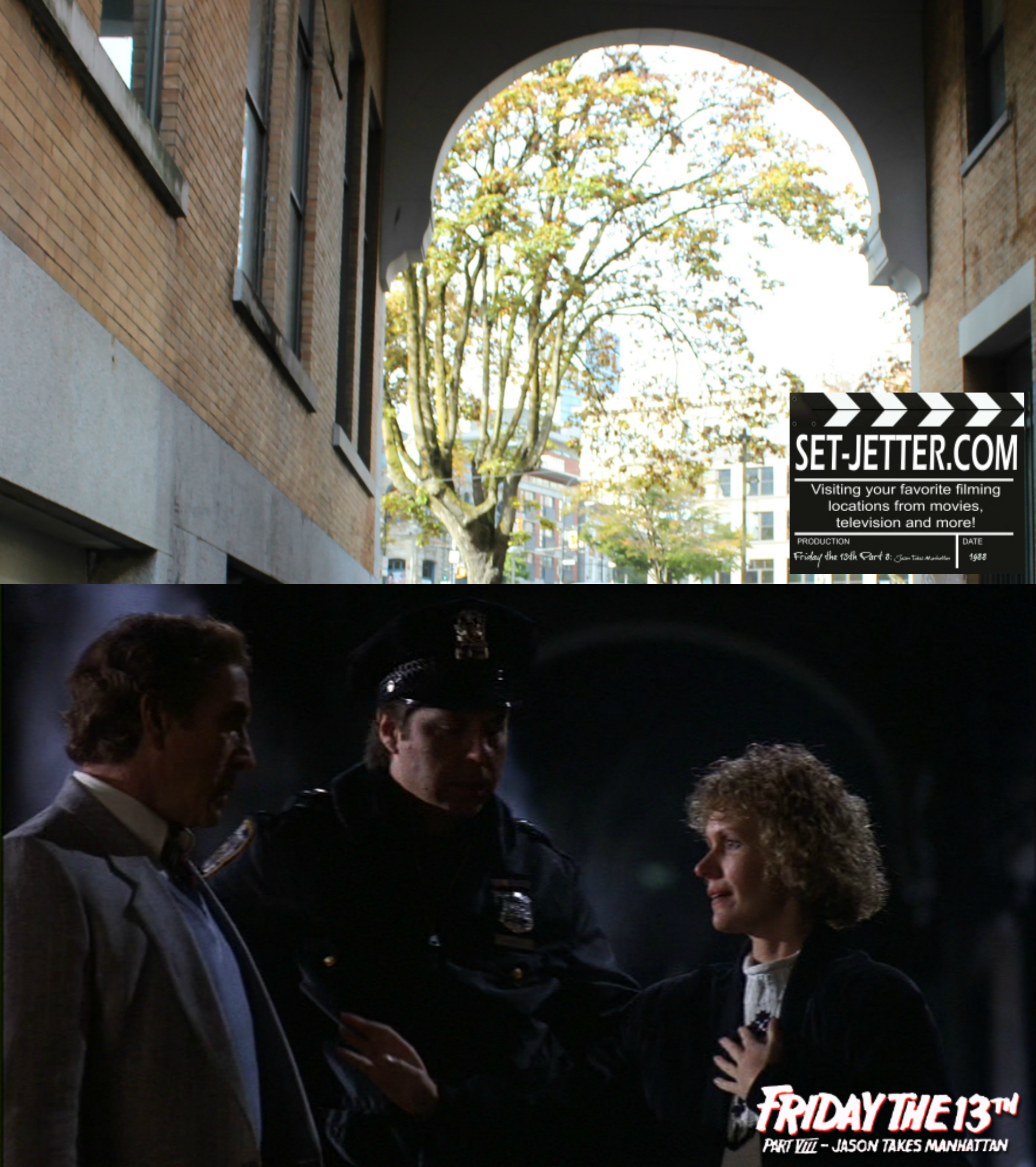 Friday the 13th Part 8 comparison 43.jpg