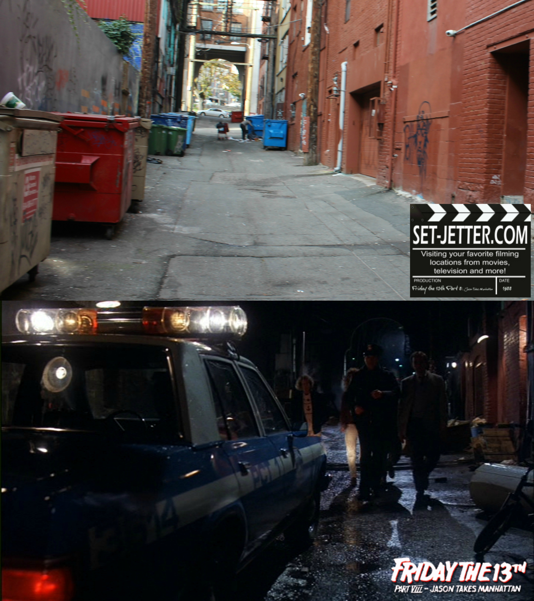 Friday the 13th Part 8 comparison 44.jpg