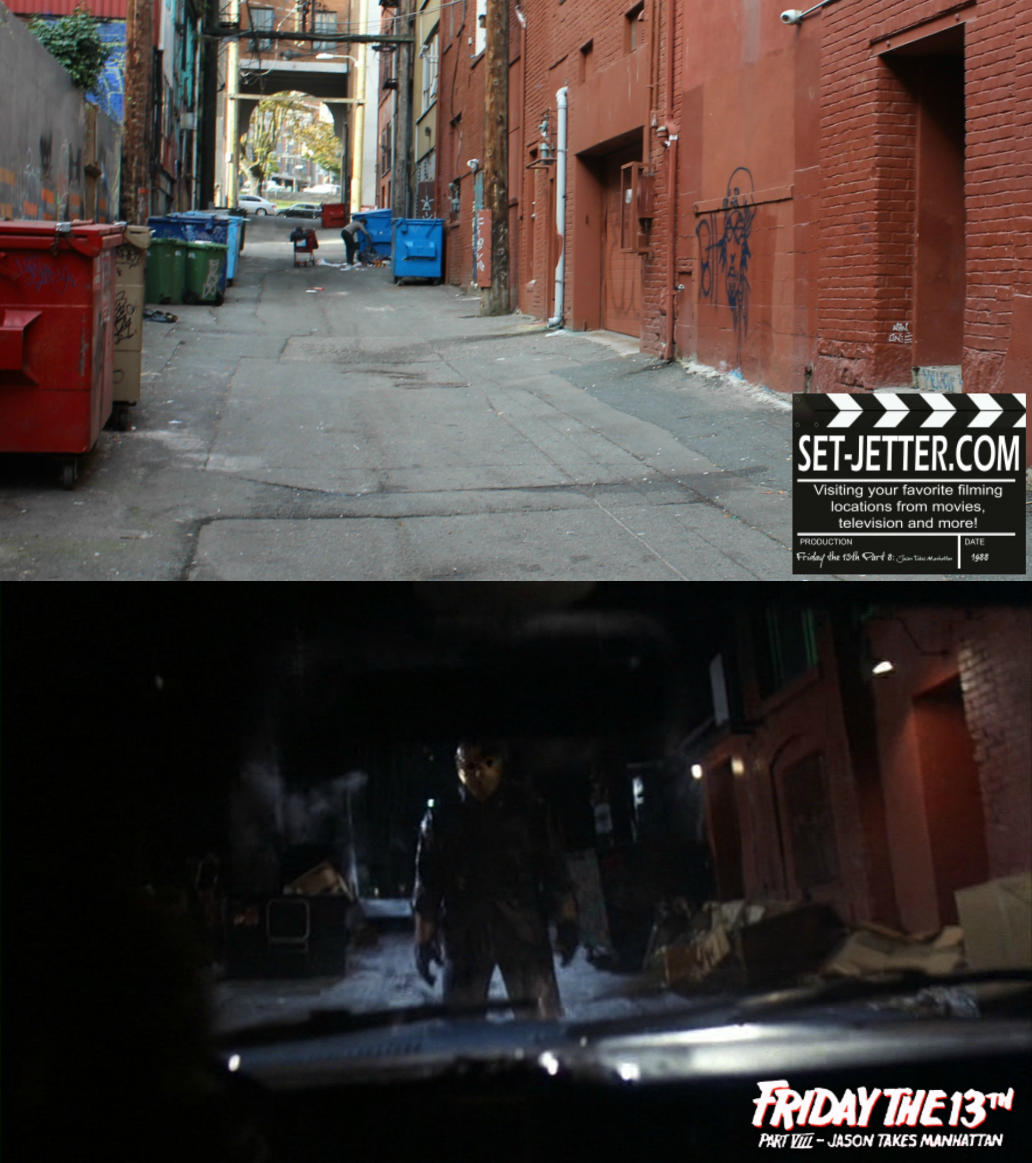 Friday the 13th Part 8 comparison 46.jpg