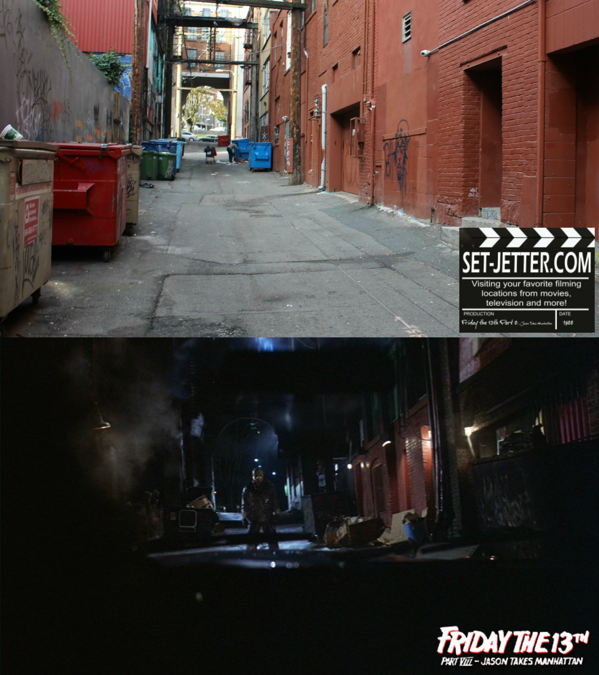 Friday the 13th Part 8 comparison 45.jpg