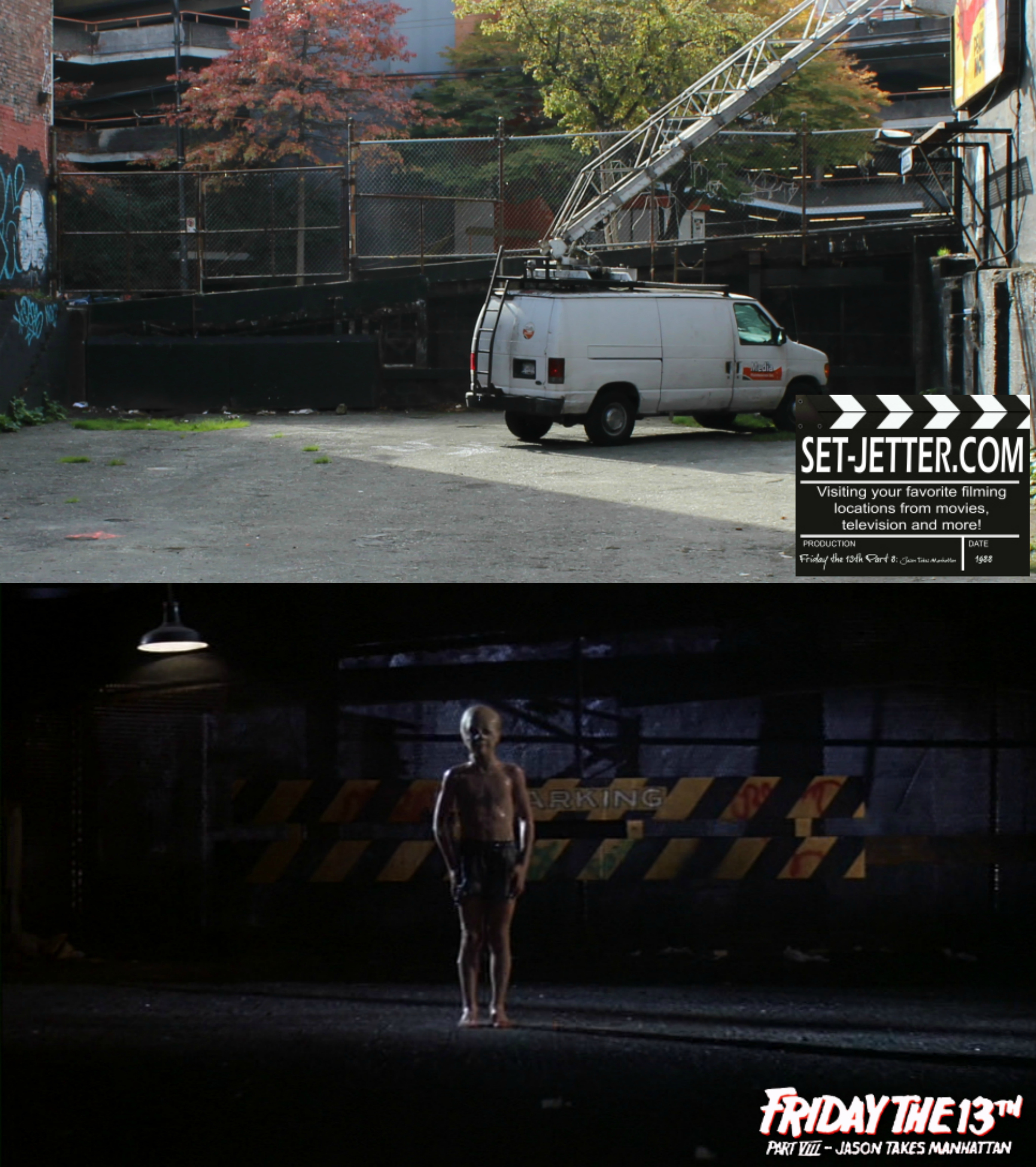 Friday the 13th Part 8 comparison 50.jpg