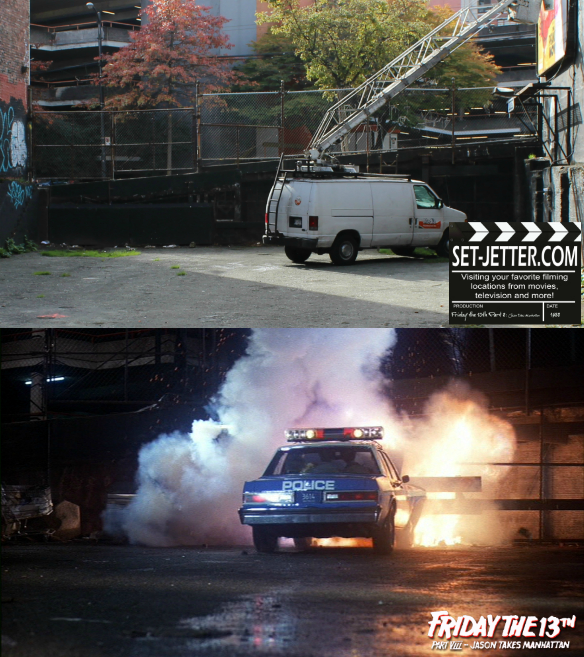 Friday the 13th Part 8 comparison 51.jpg