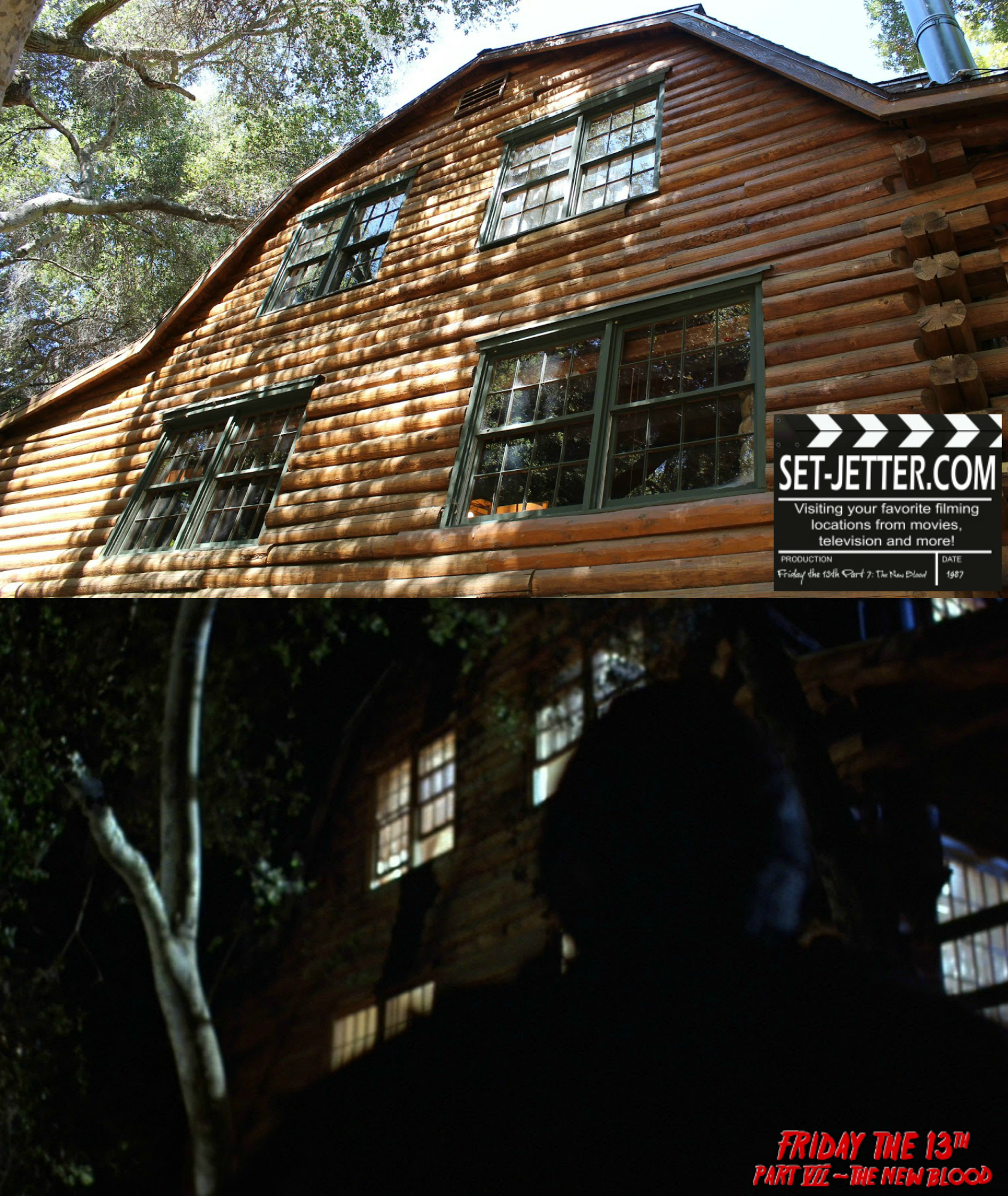 Friday the 13th Part VII comparison 01.jpg