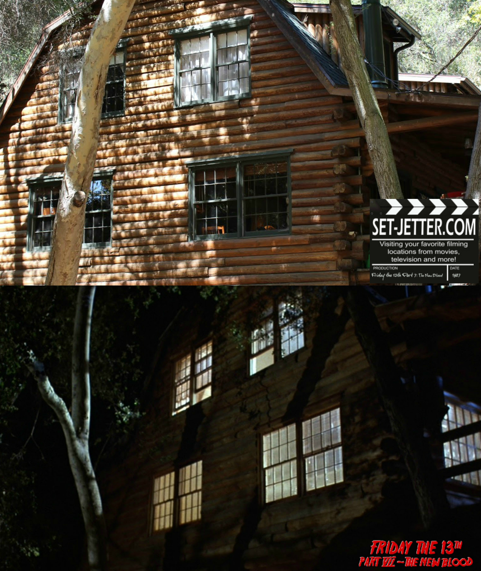 Friday the 13th Part VII comparison 03.jpg