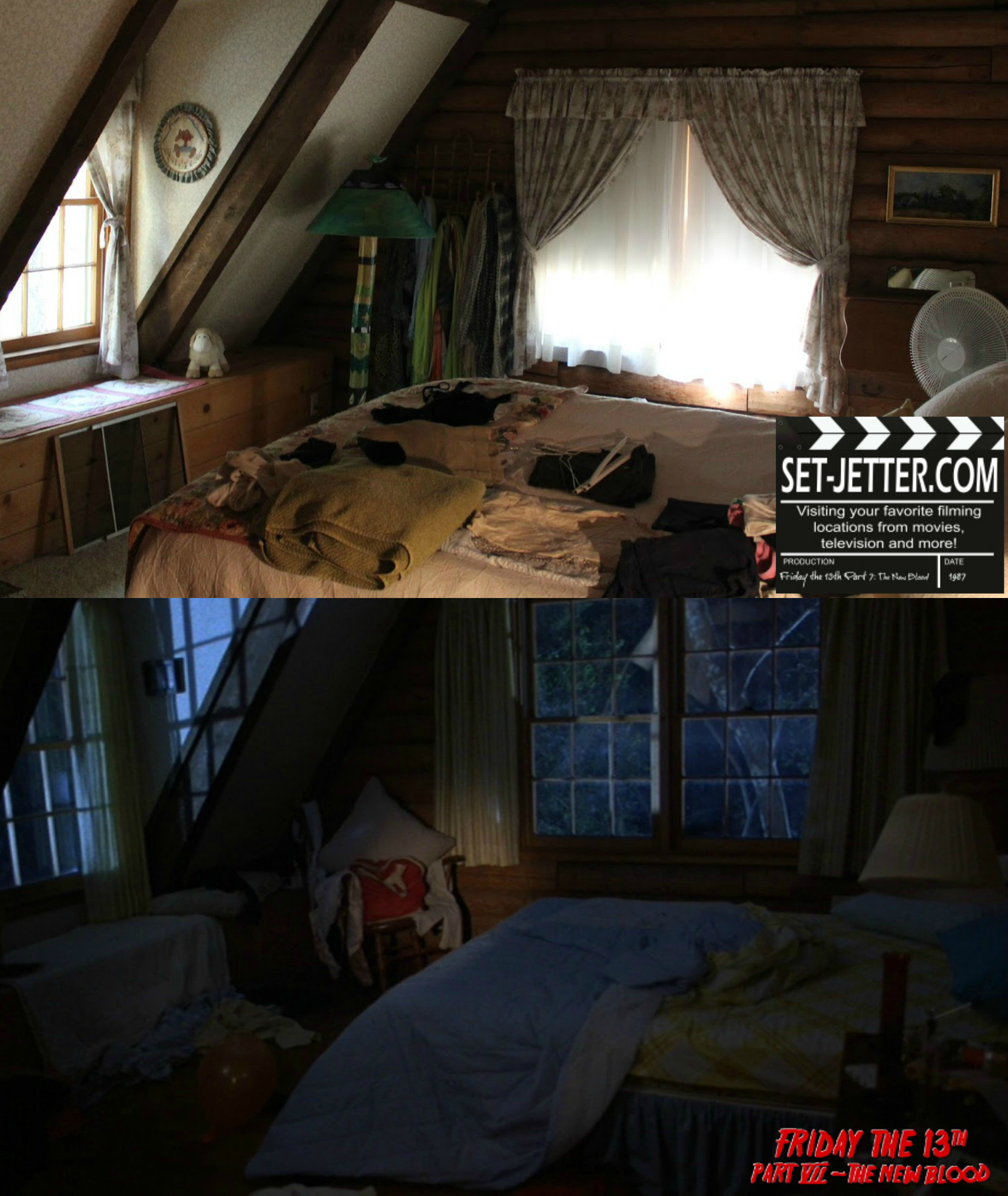 Friday the 13th Part VII comparison 07.jpg