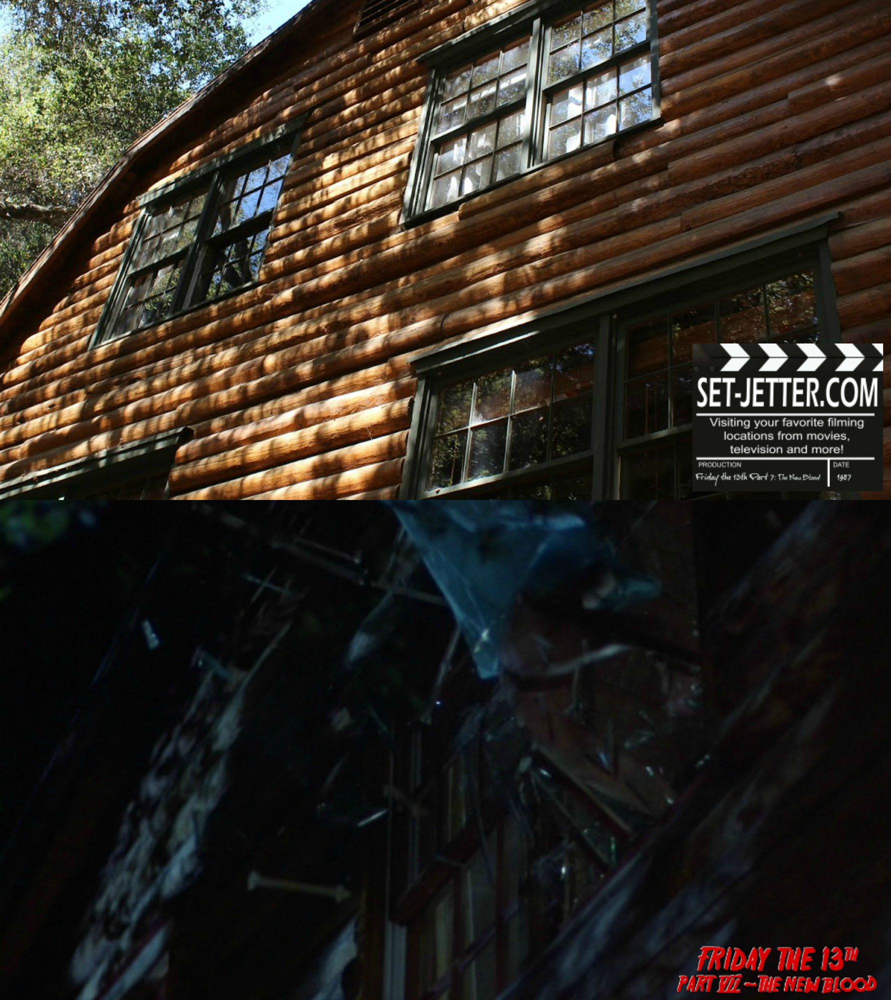 Friday the 13th Part VII comparison 11.jpg