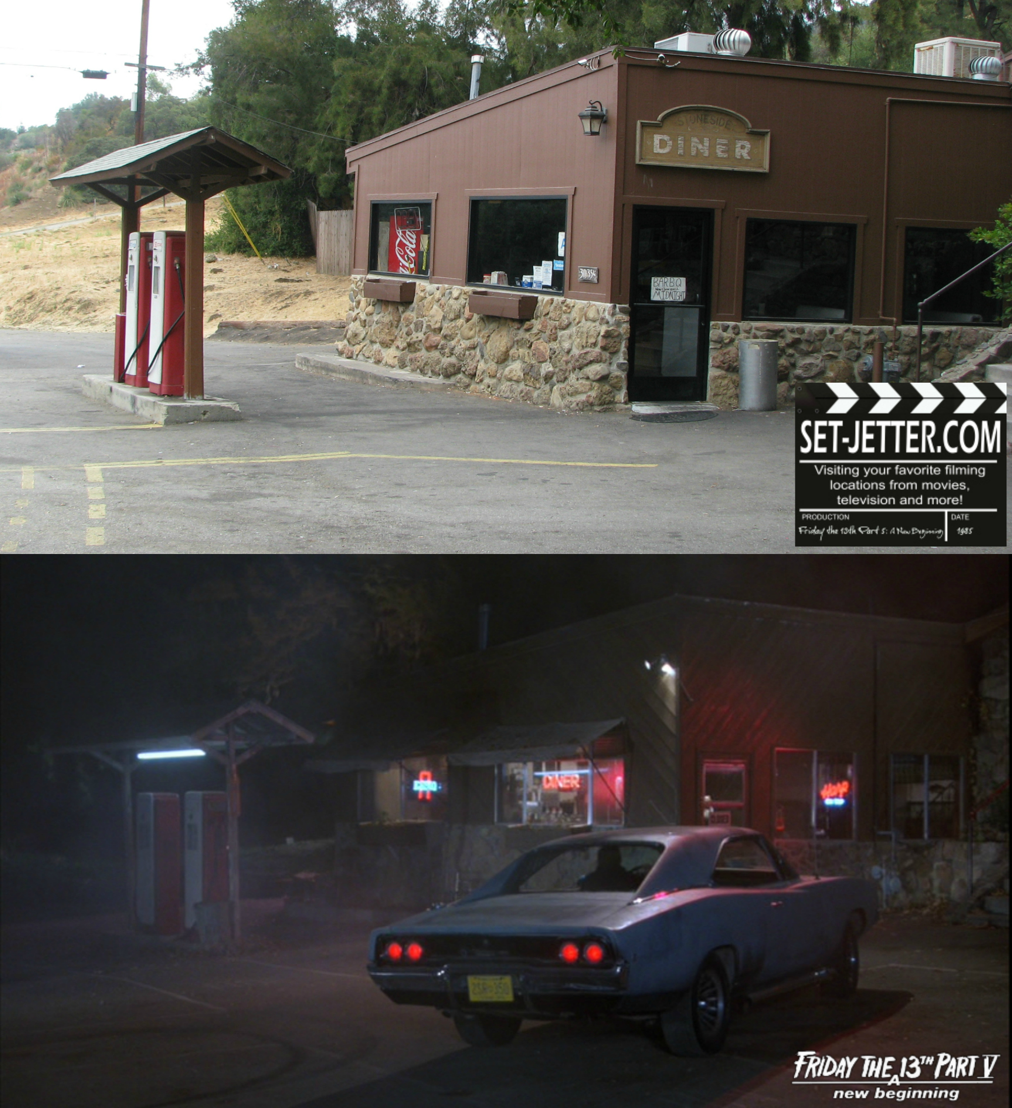 Friday the 13th Part V comparison 03.jpg